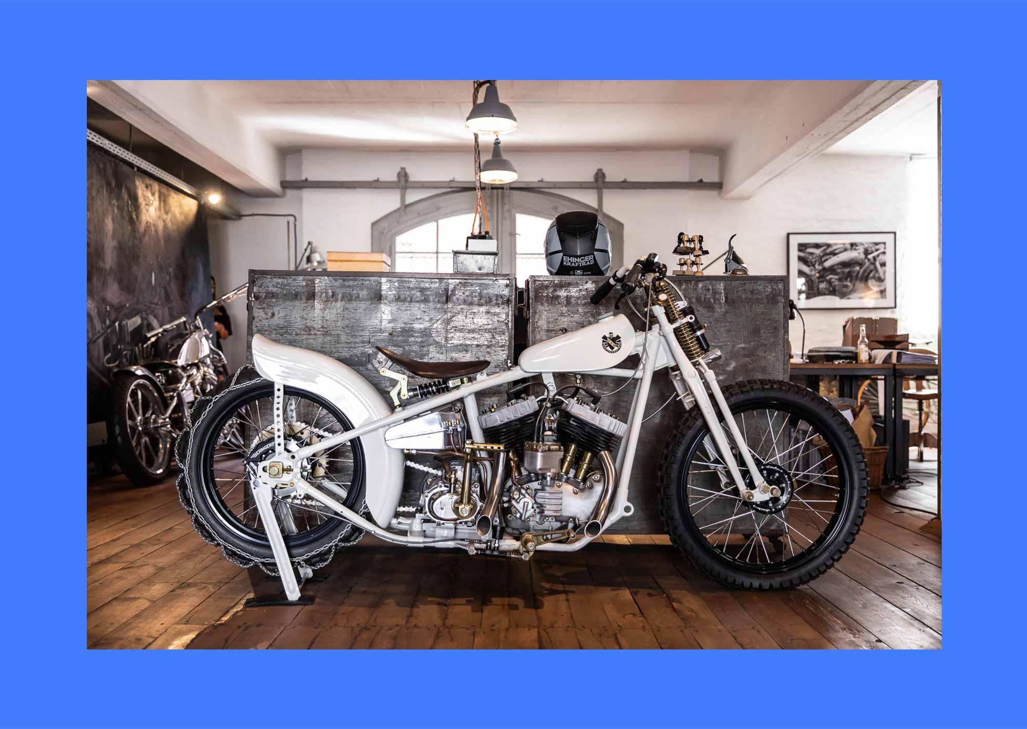 homtastics-Ehinger-Kraftrad-Harley-Davidson
