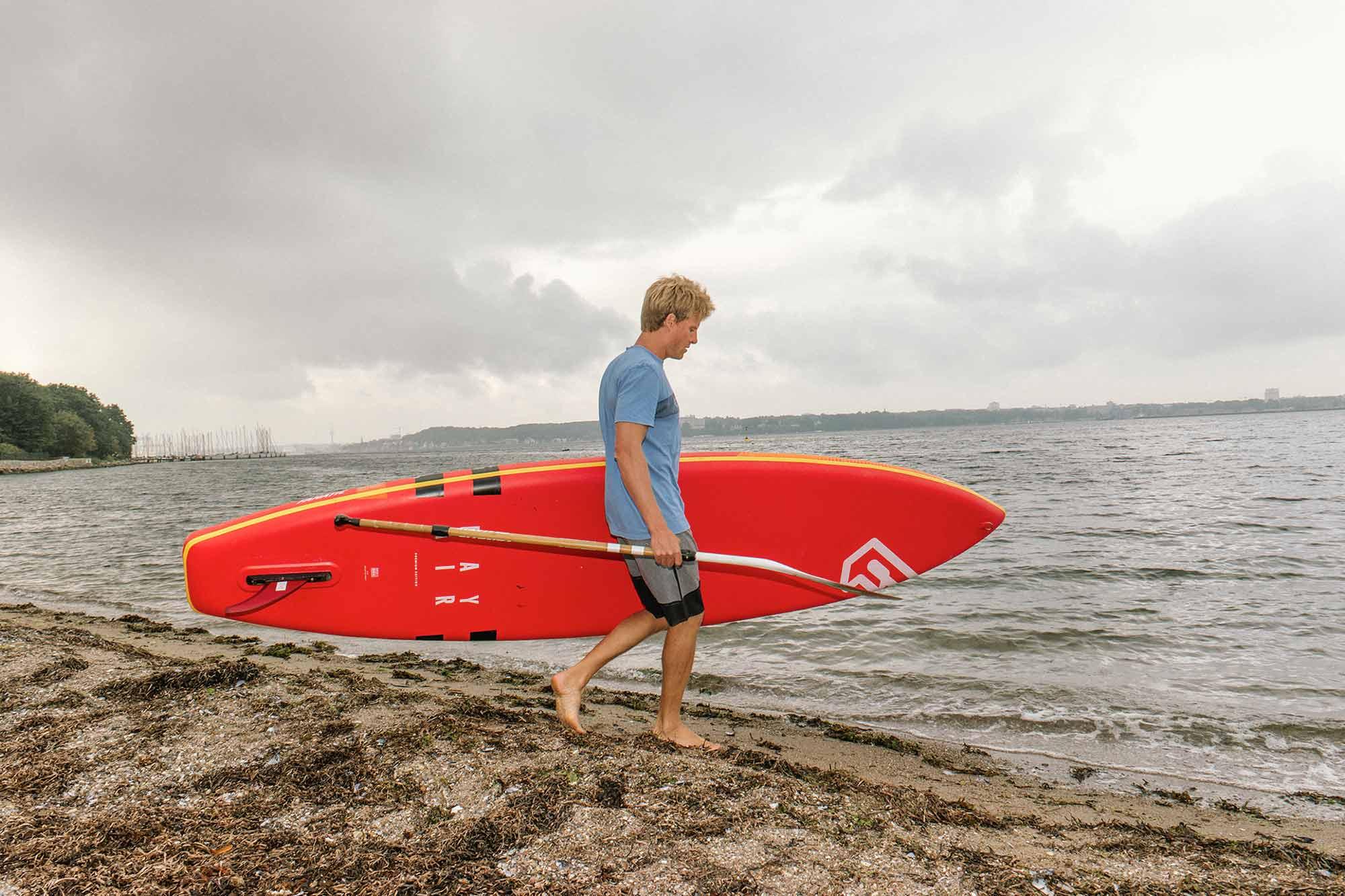 05-klaas-voget-windsurfer