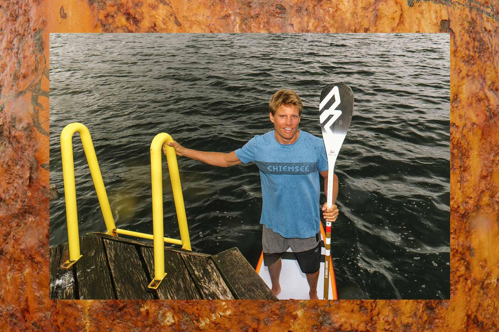 10-klaas-voget-profi-windsurfer