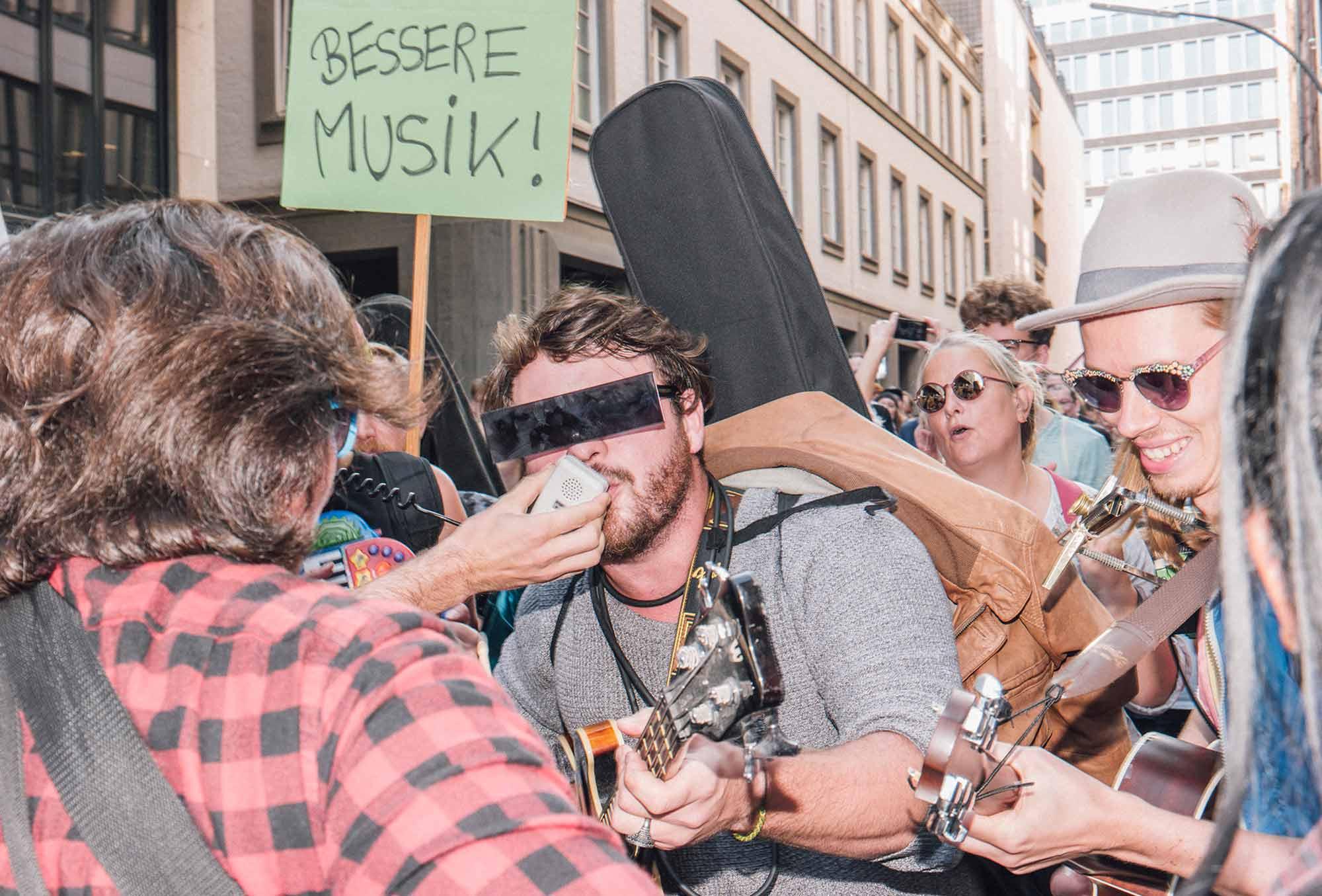 11-demo-musiker