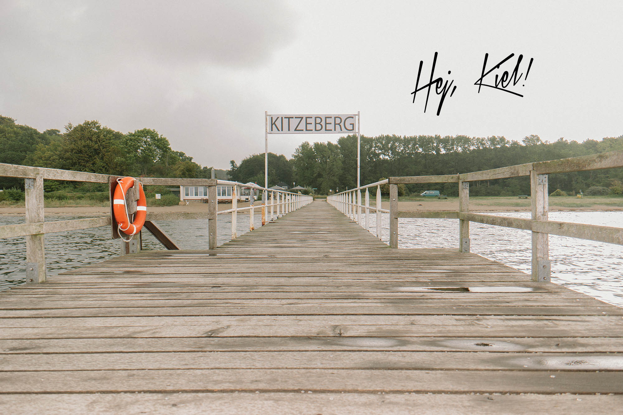 11-kitzeberg