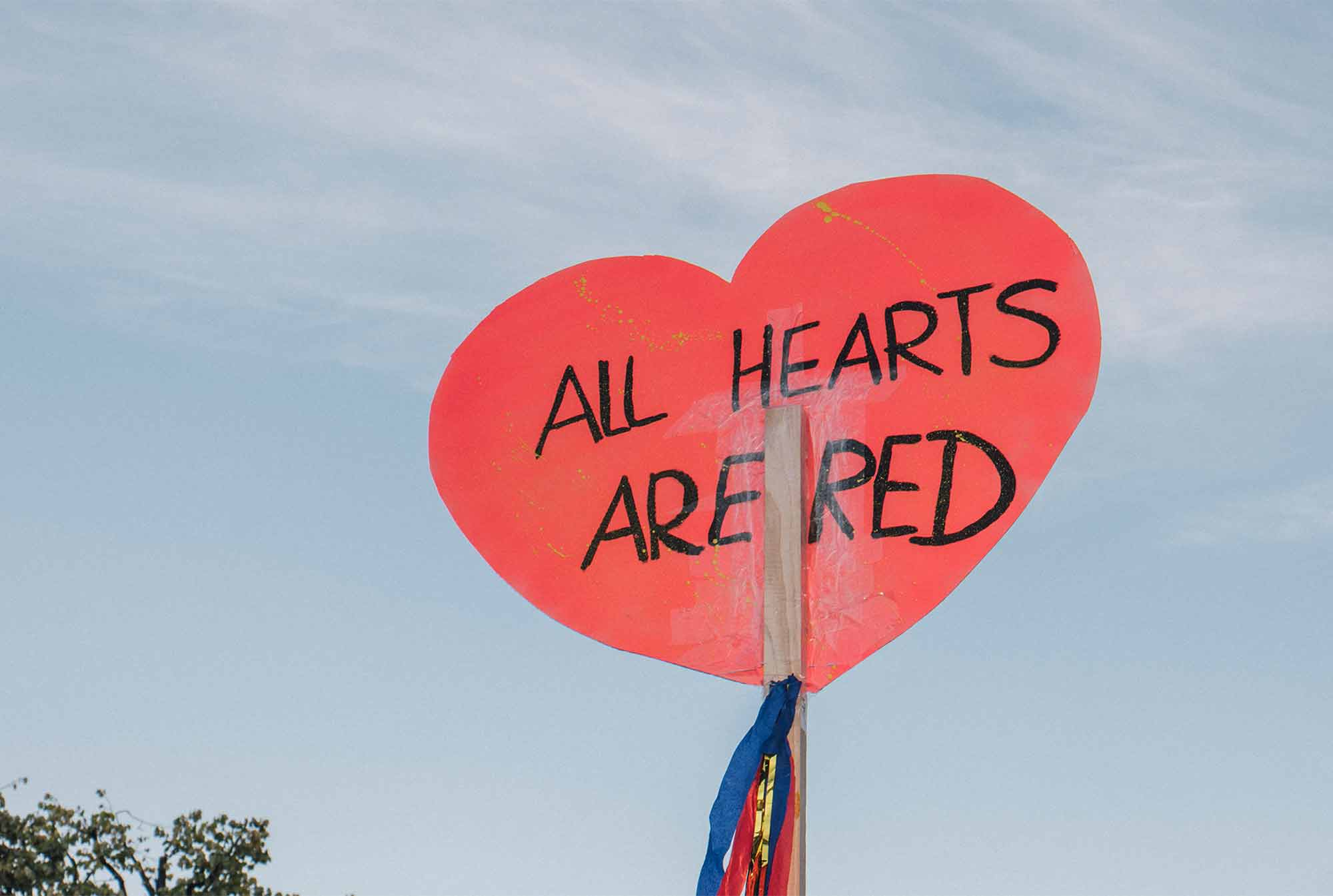 16-all-hearts-are-red