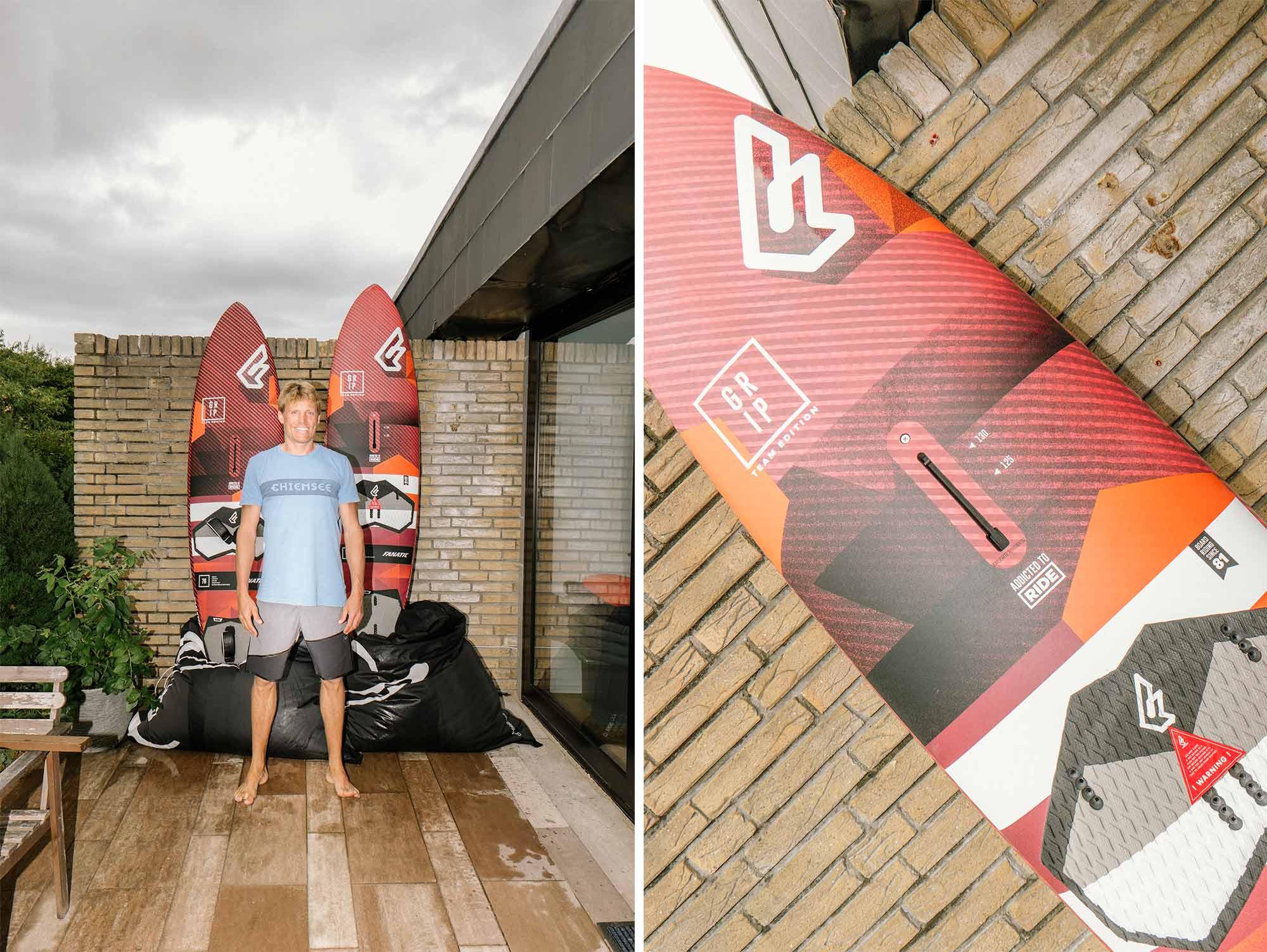 18-klaas-voget-surfboard