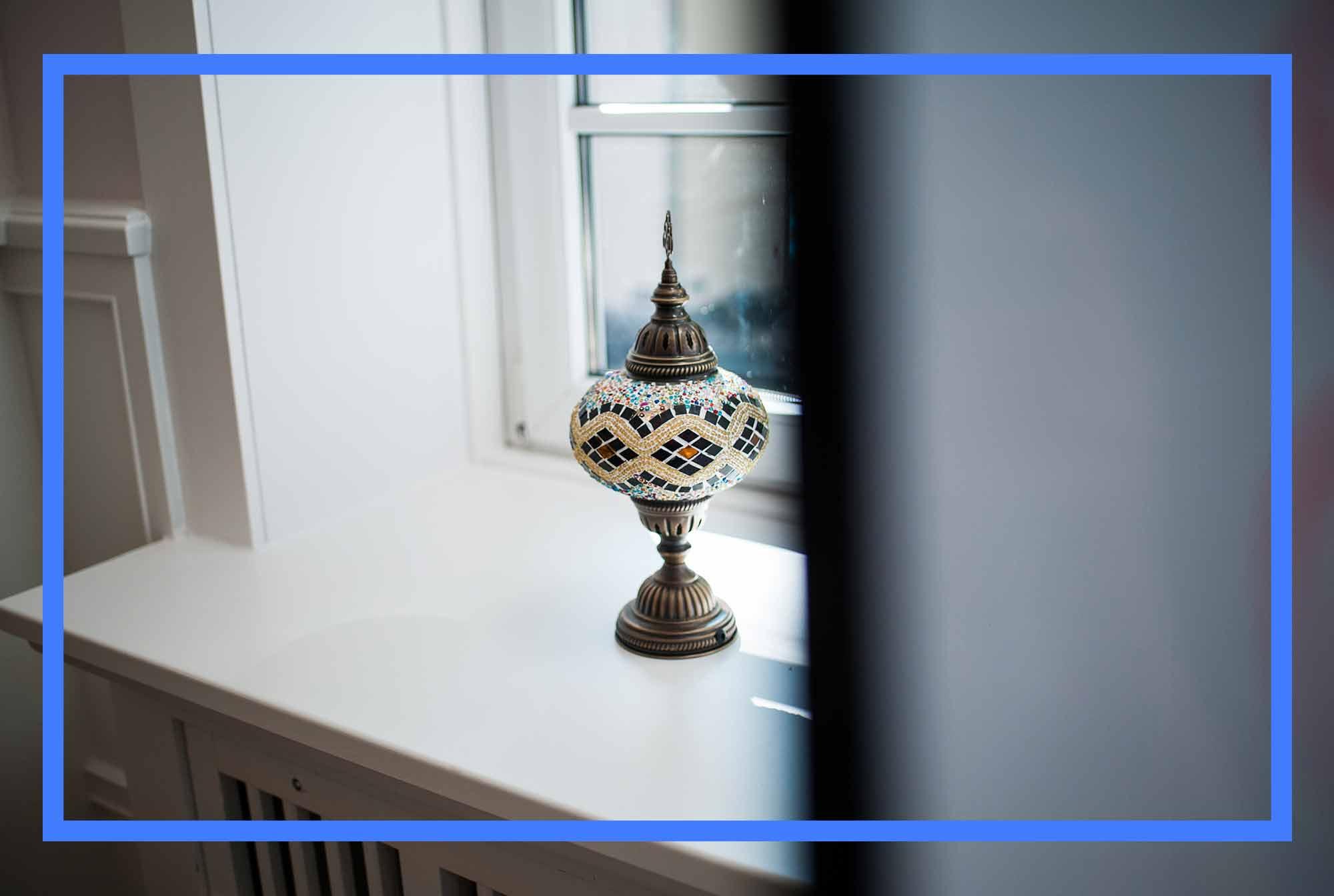 18-orientalische-lampe