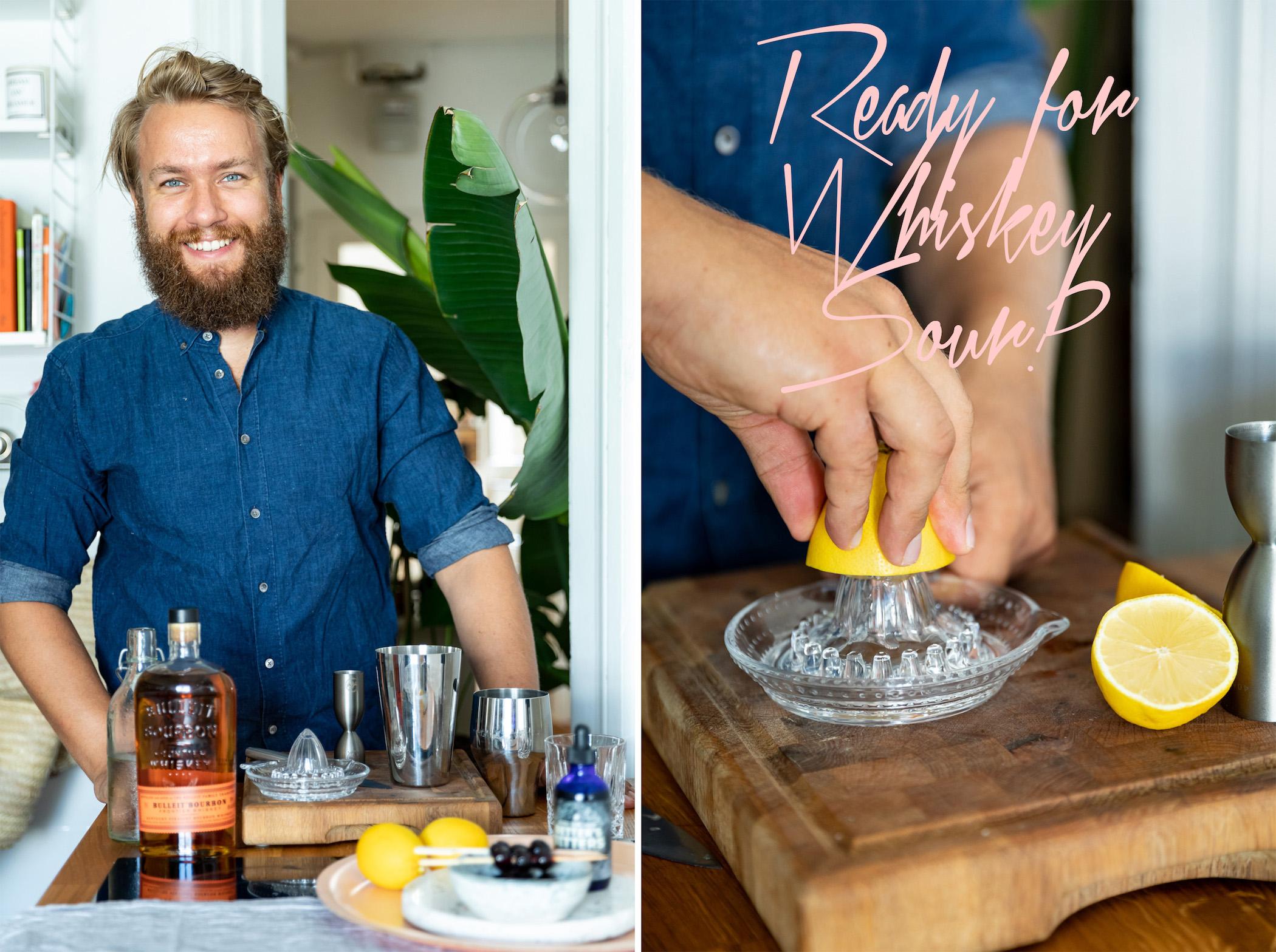 betreutes-trinken-whiskey-sour-rezept
