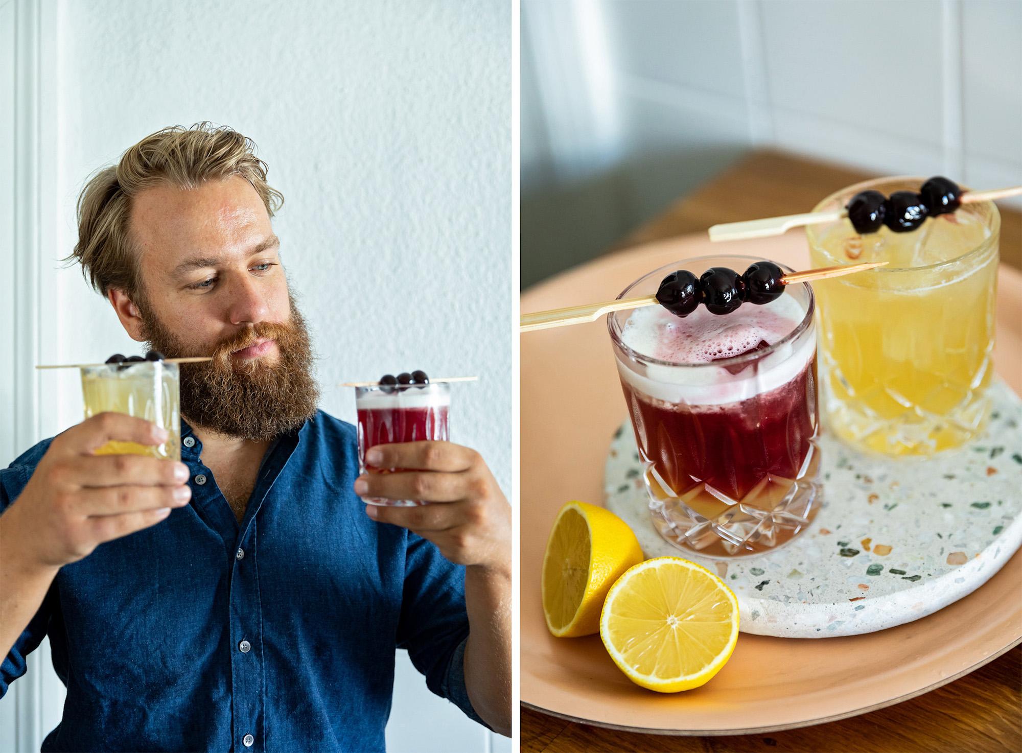 homtastics-whiskey-sour-rezept