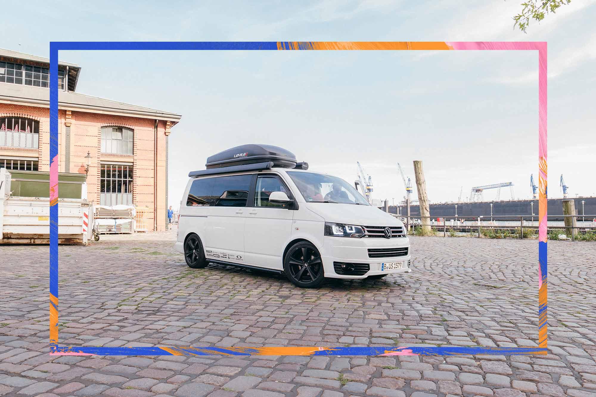 homtastics_Jan-Fischer-VW-Transporter-Fischmarkt-Hamburg-Camping