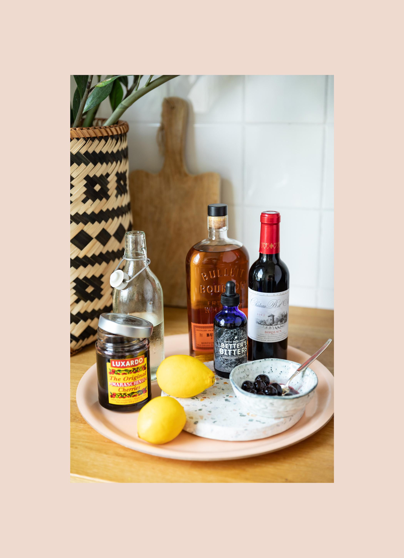 whiskey-continental-rezept-homtastics