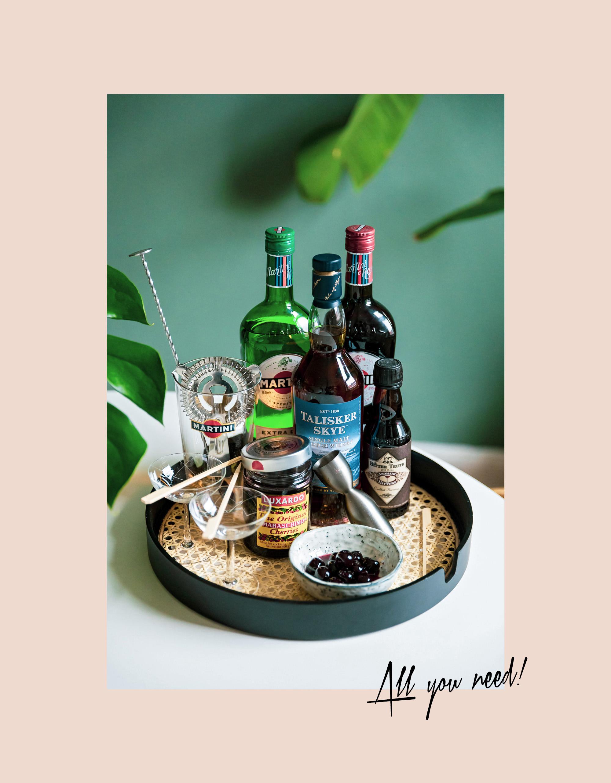 homtastics_Drink-des-Monats-November_02
