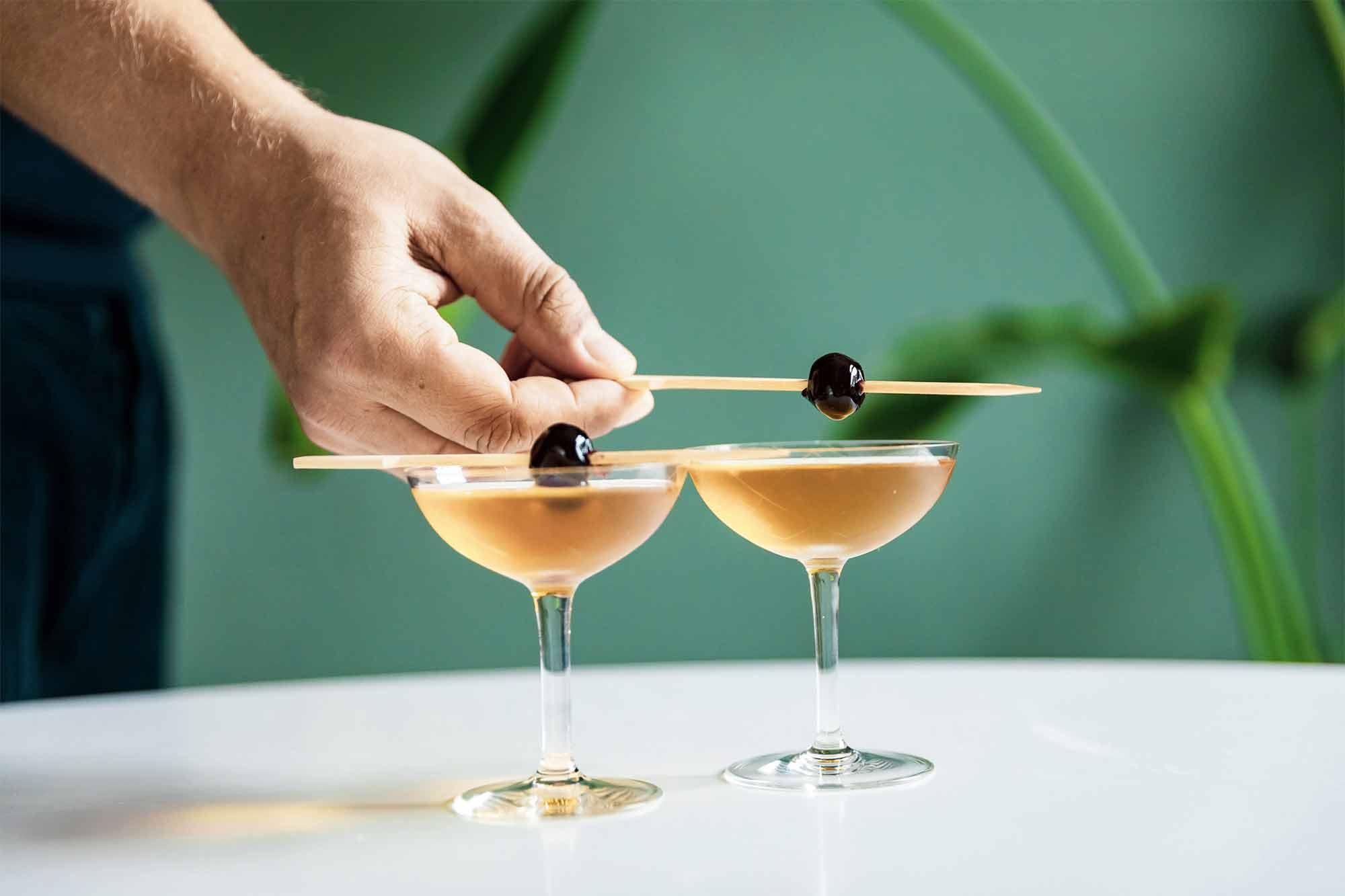 homtastics_Drink-des-Monats-November_07