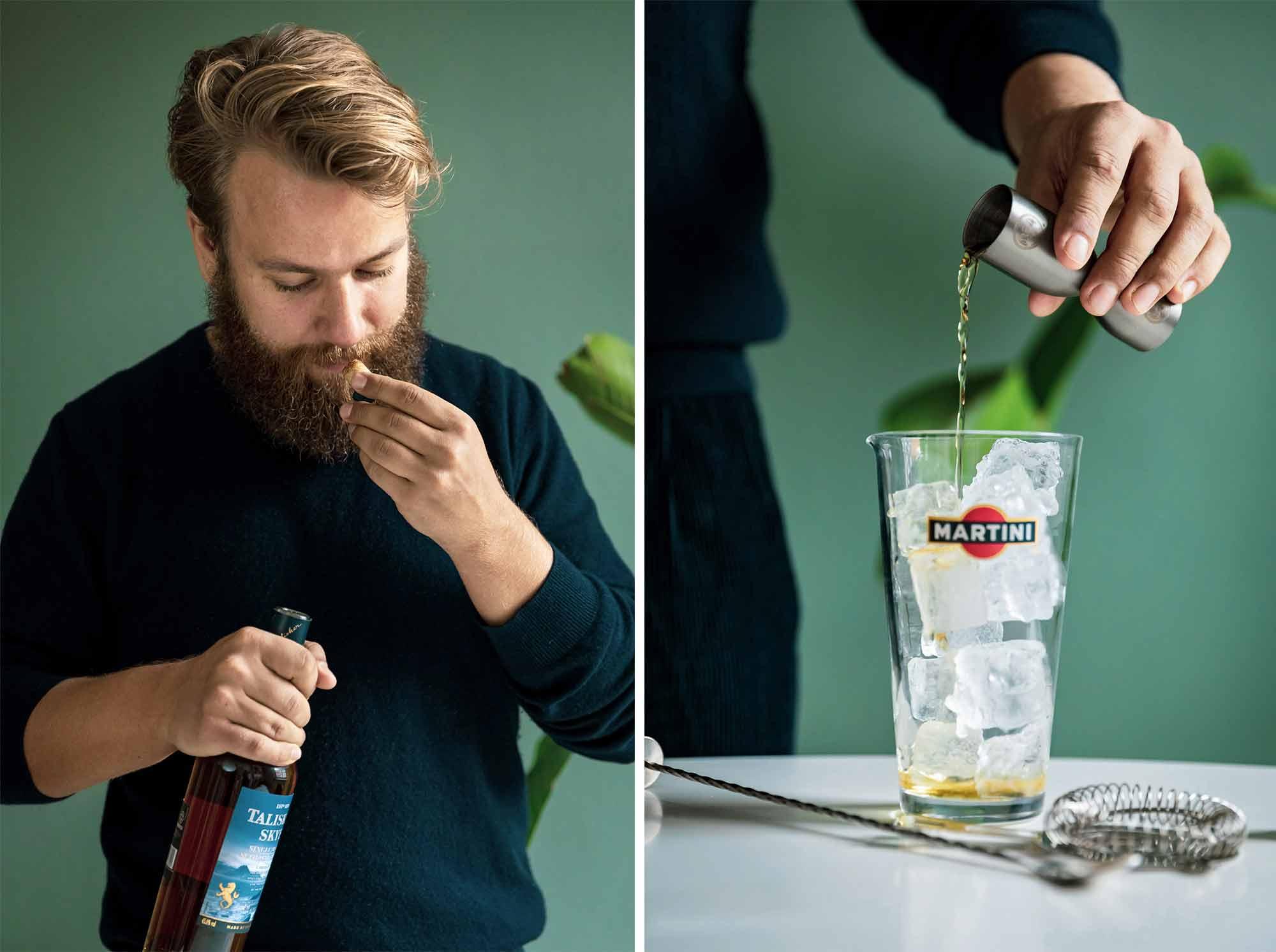 homtastics_Drink-des-Monats-Whiskey-Rob-Roy