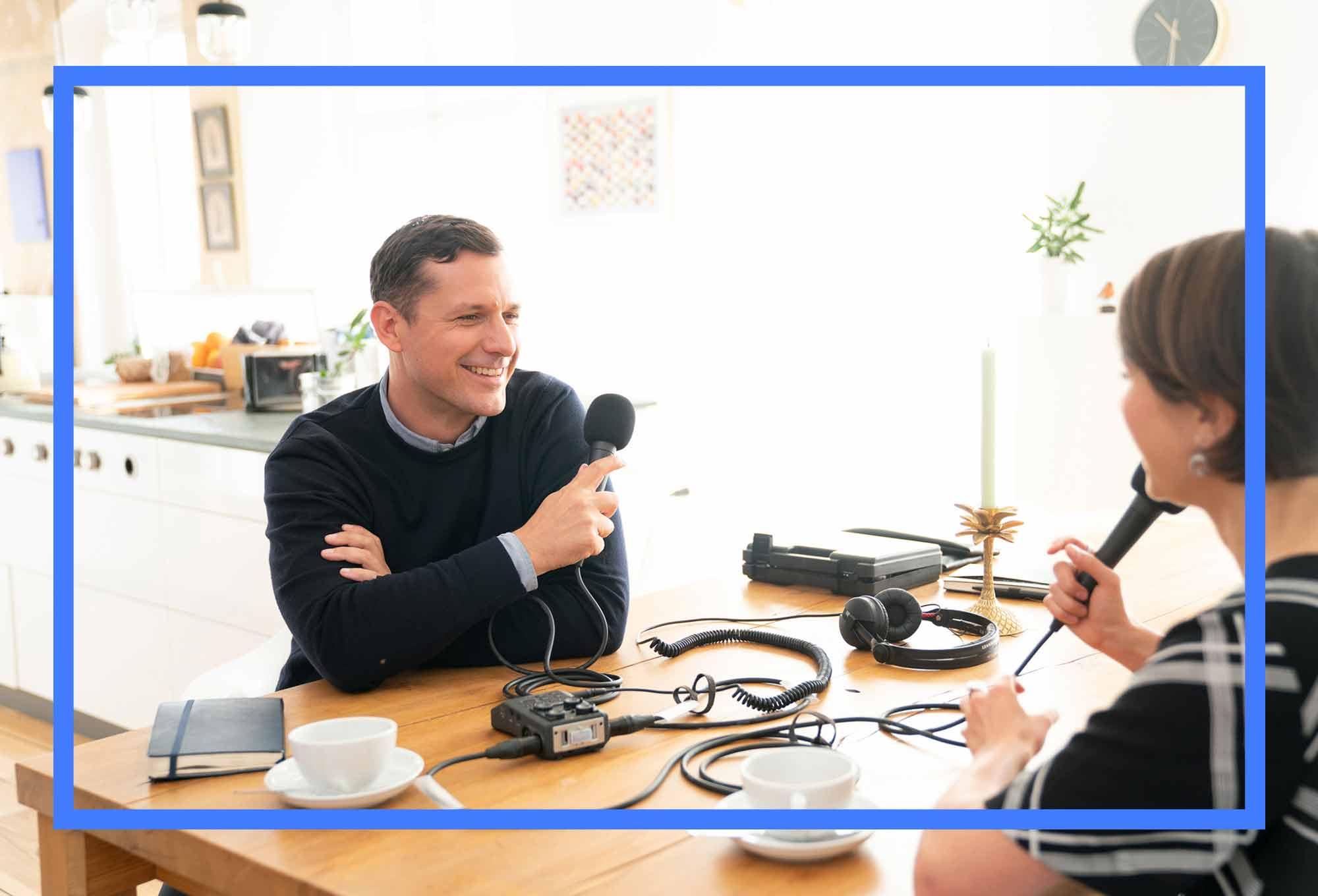 David-Noel-Podcast