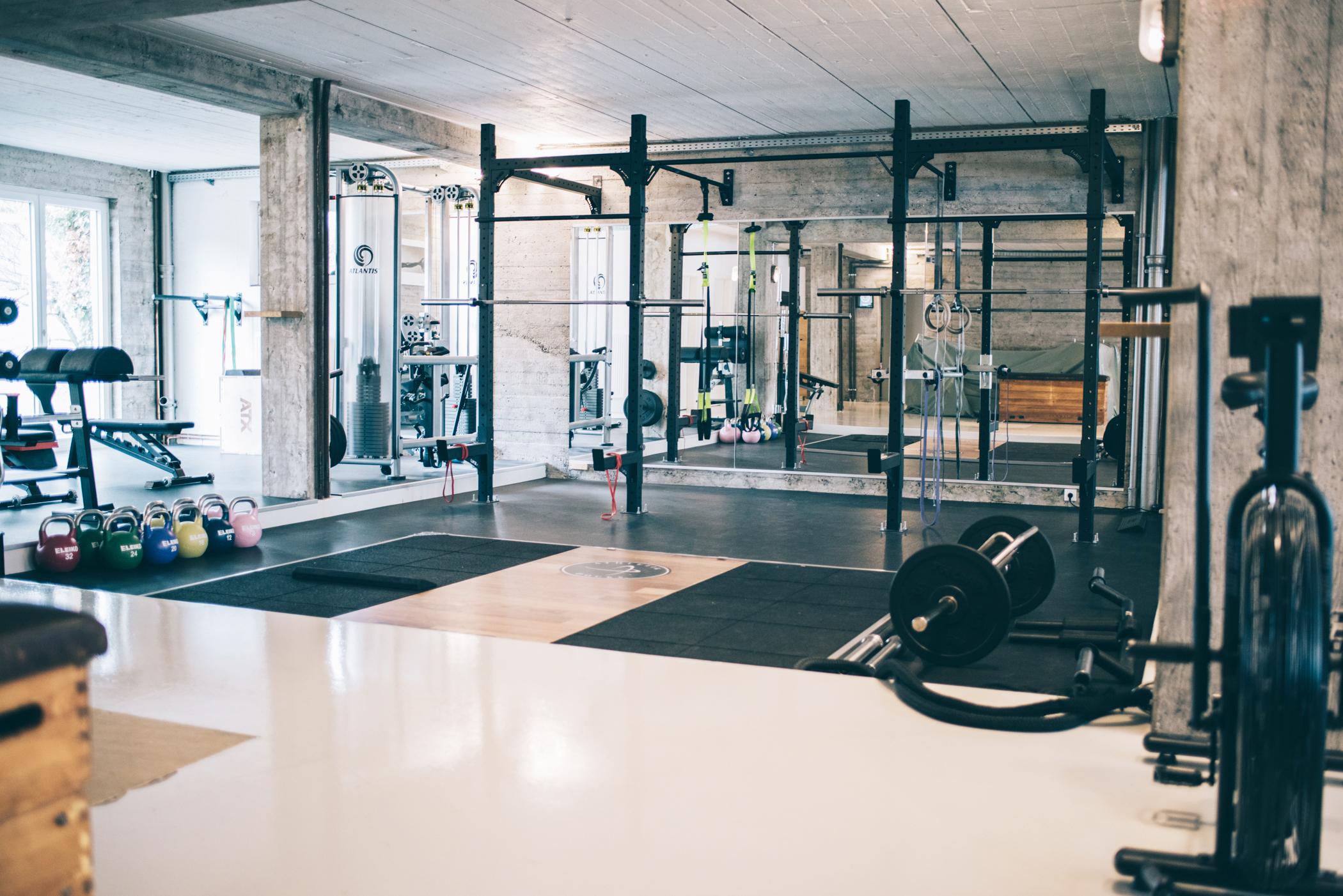 Athletik-Docks-trainieren_003