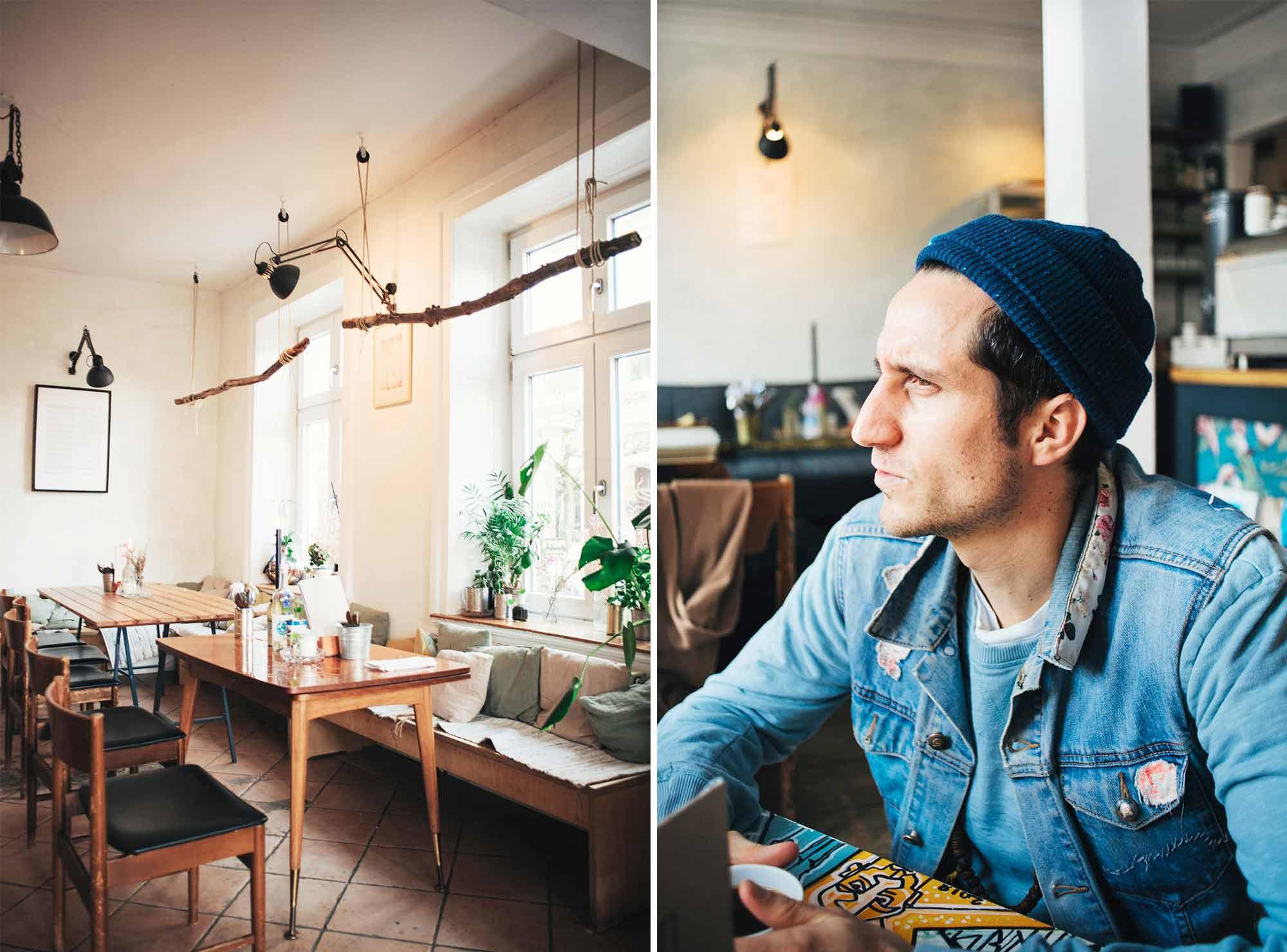 michael-fritz-interview