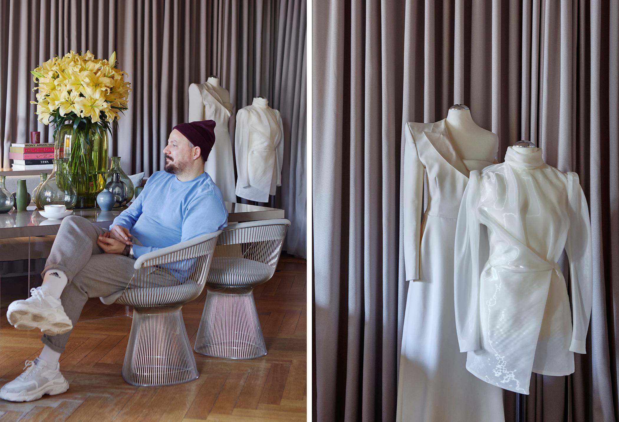 Hausach-Couture_homtastics Kopie