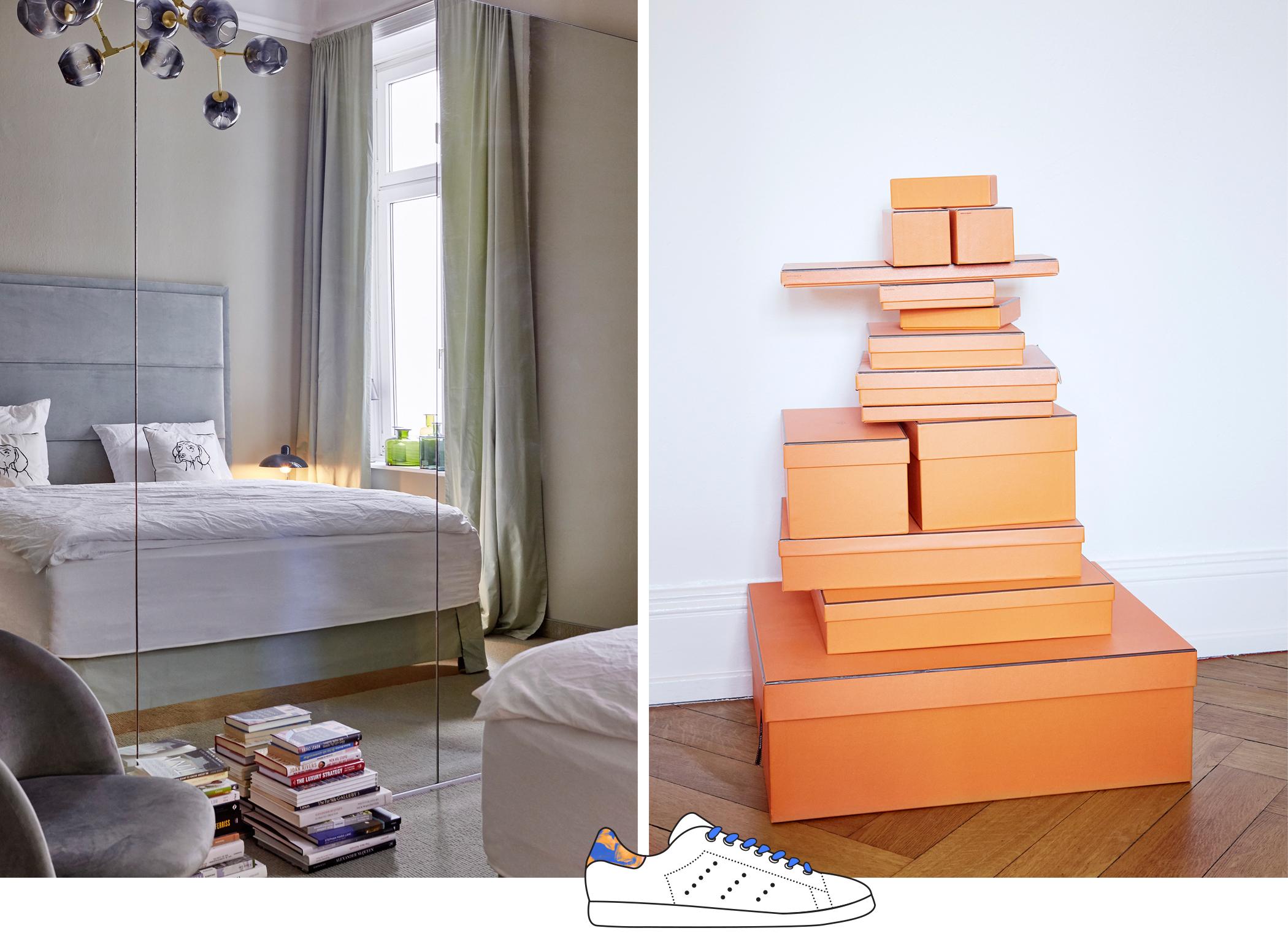 Hermes-Kartons-kaufen
