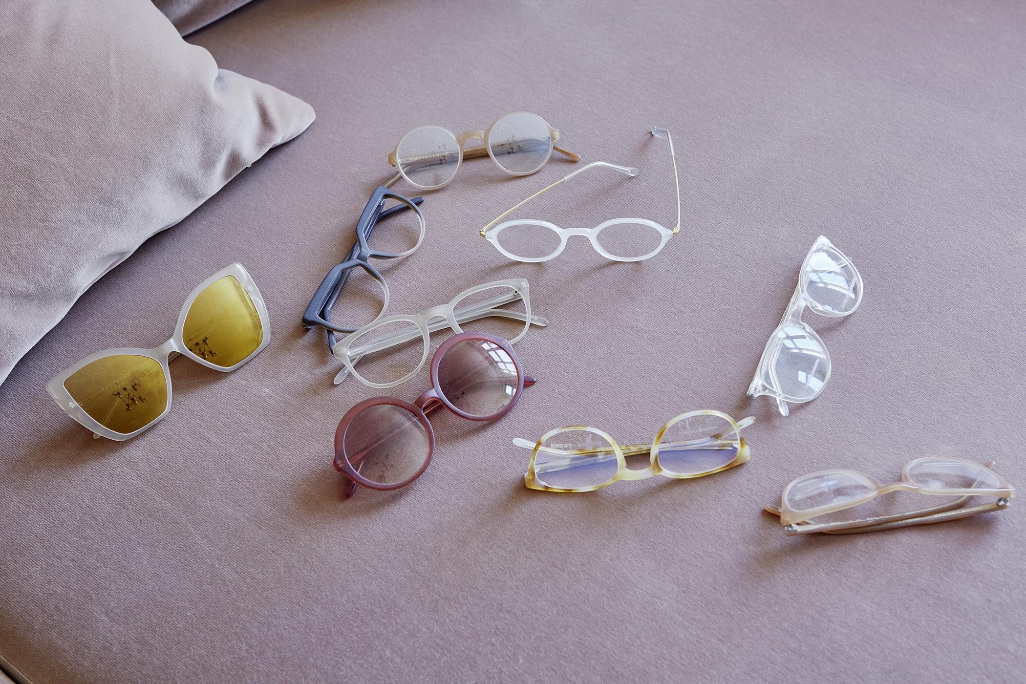 Styling-Brillen-hausach