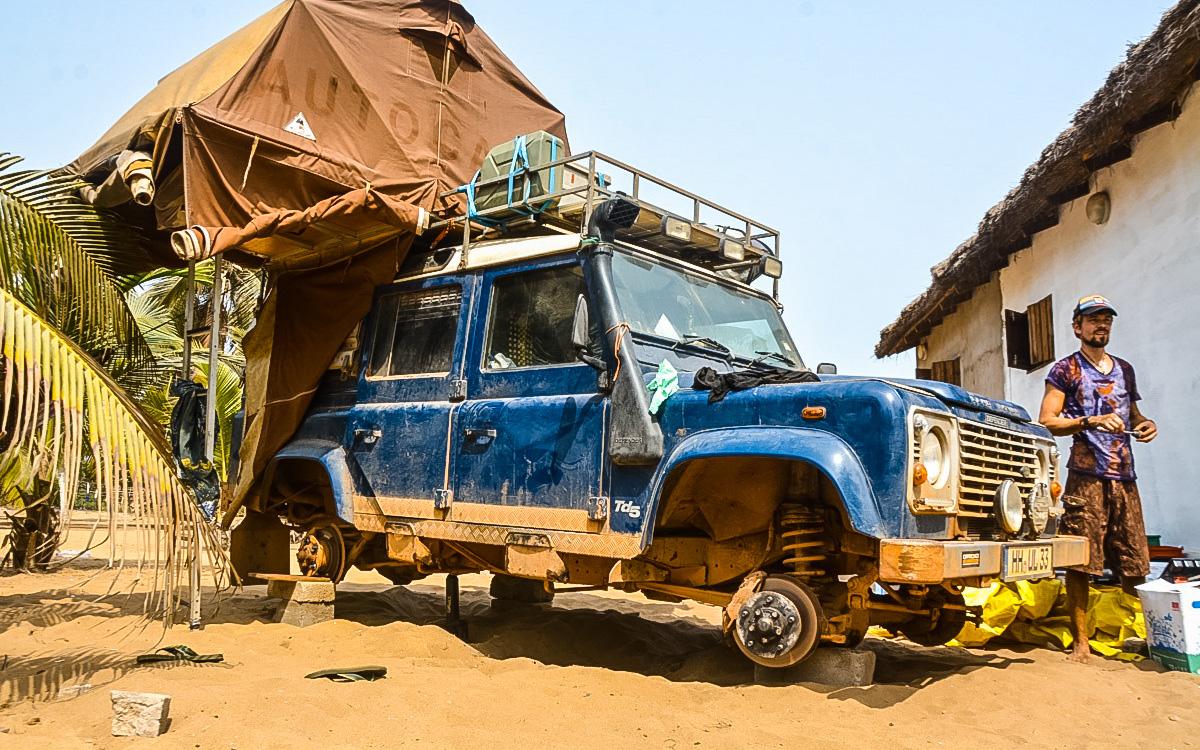 homtastics-Reiss-aus-der-Film-Interview-Reise-durch-Westafrika