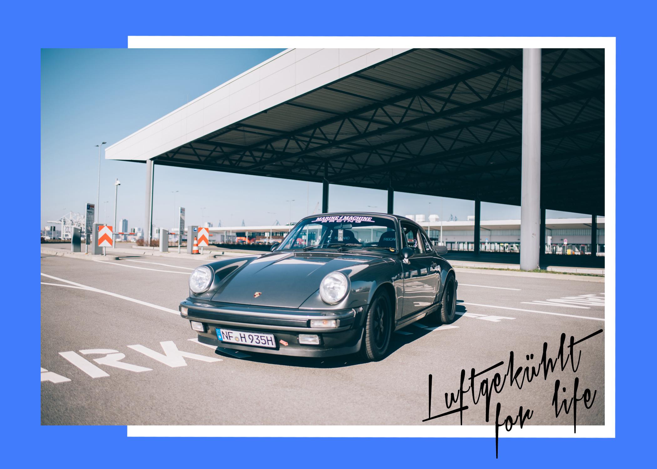 homtastics-Ken-Hake-Porsche-Festival-Sylt