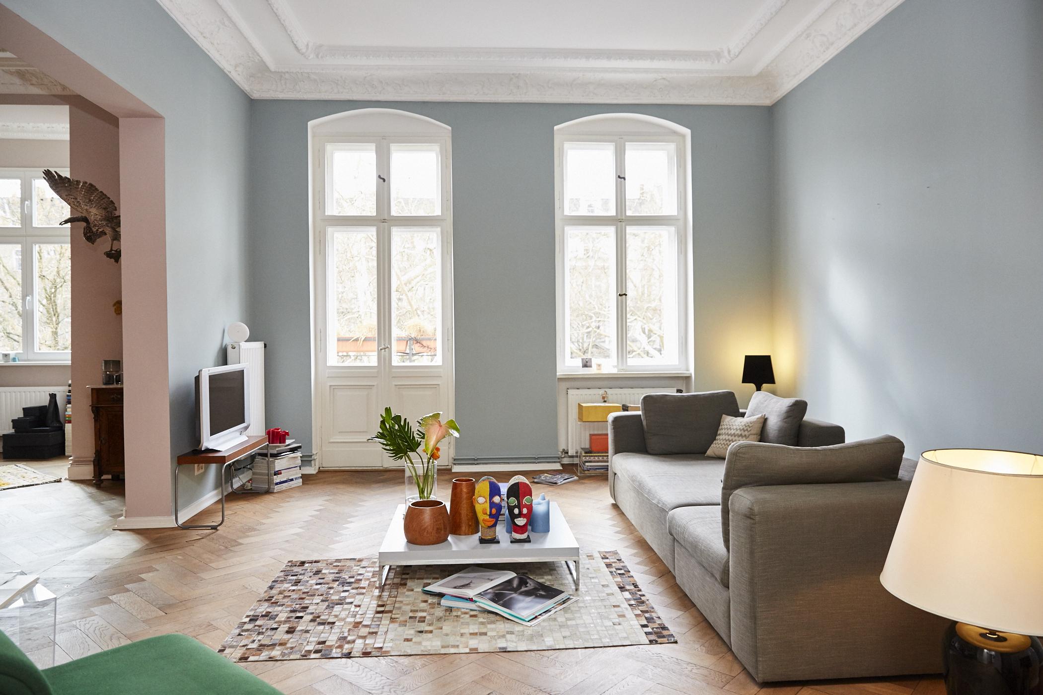 homtastics-Philipp-Hofstetter-Homestory-Berlin
