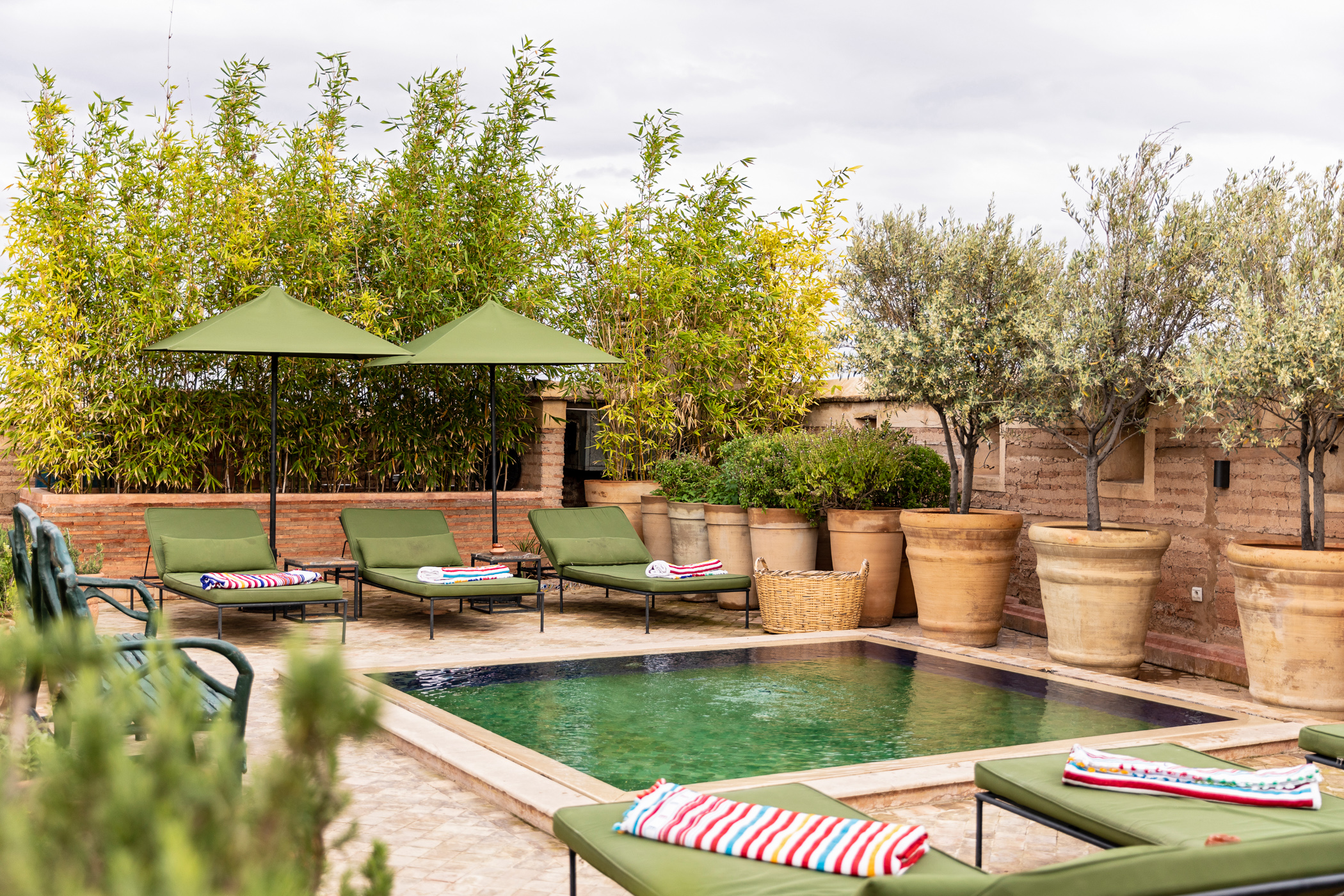 homtastics-El-Fenn-Marrakesch-Hotel-Pool