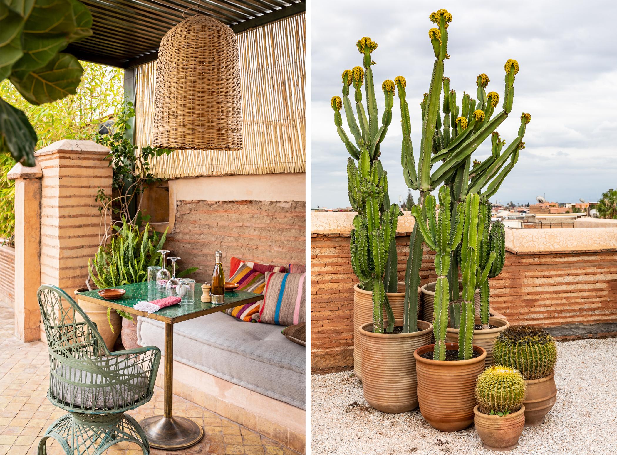 homtastics-El-Fenn-Marrakesch-Rooftop