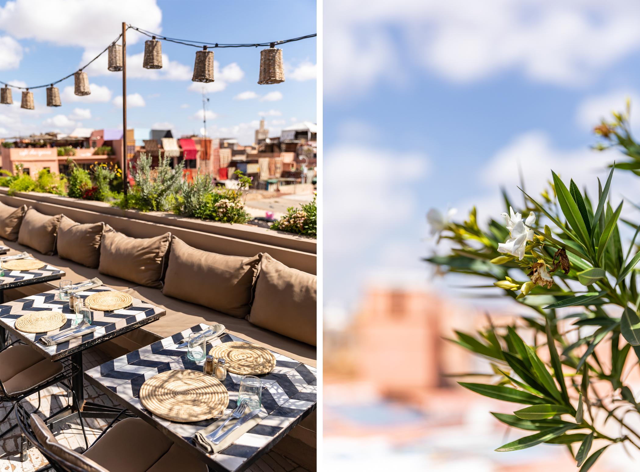 homtastics-Nomad-Restaurant-Marrakech