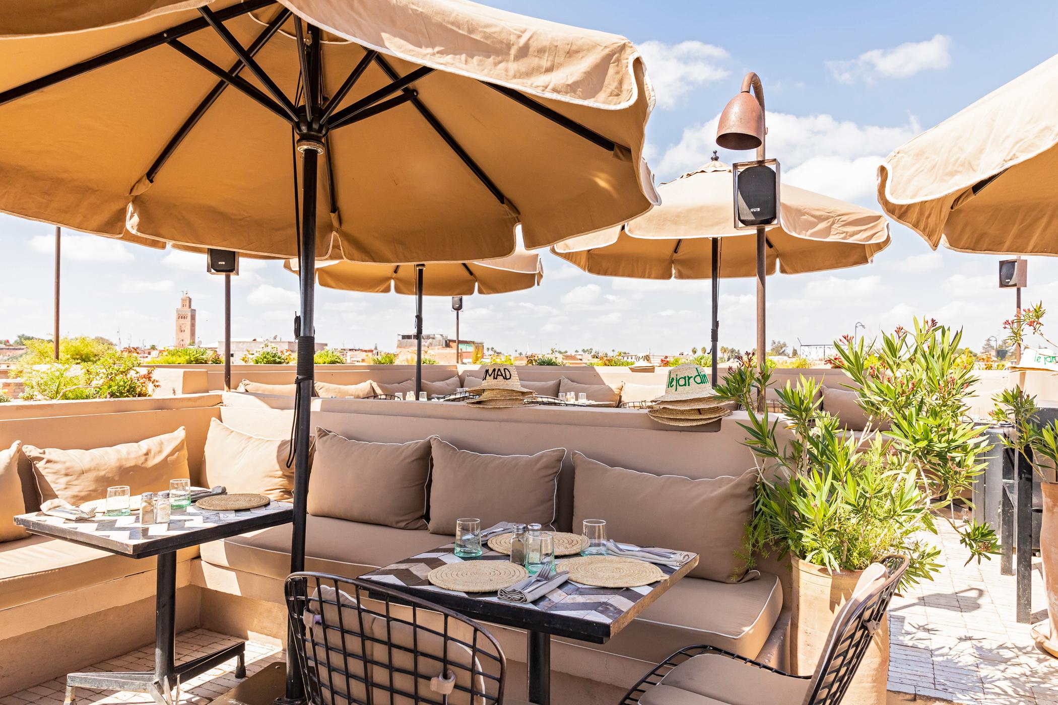 homtastics-Nomad-Restaurant-Marrakesh-Rooftop