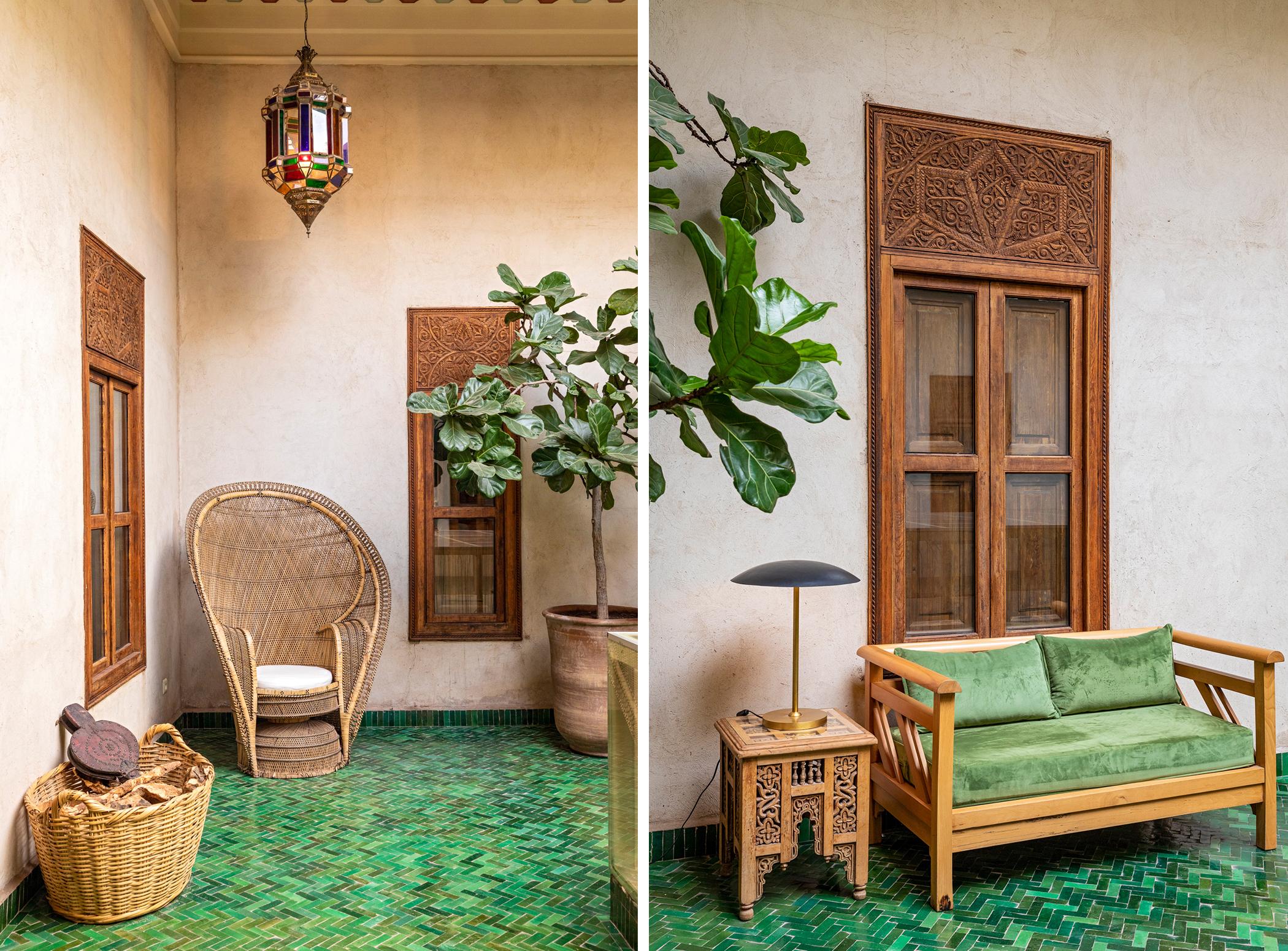 homtastics-Riad-El-Fen-Design