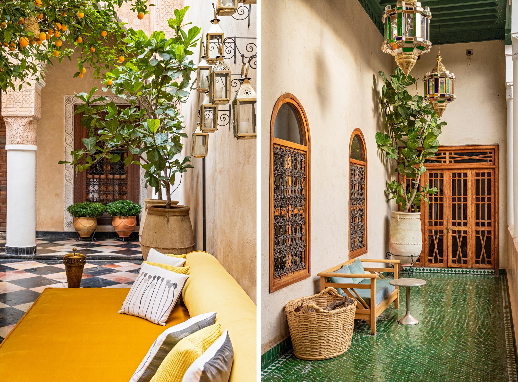 homtastics-Riad-El-Fenn-Marrakech-Interior-Design