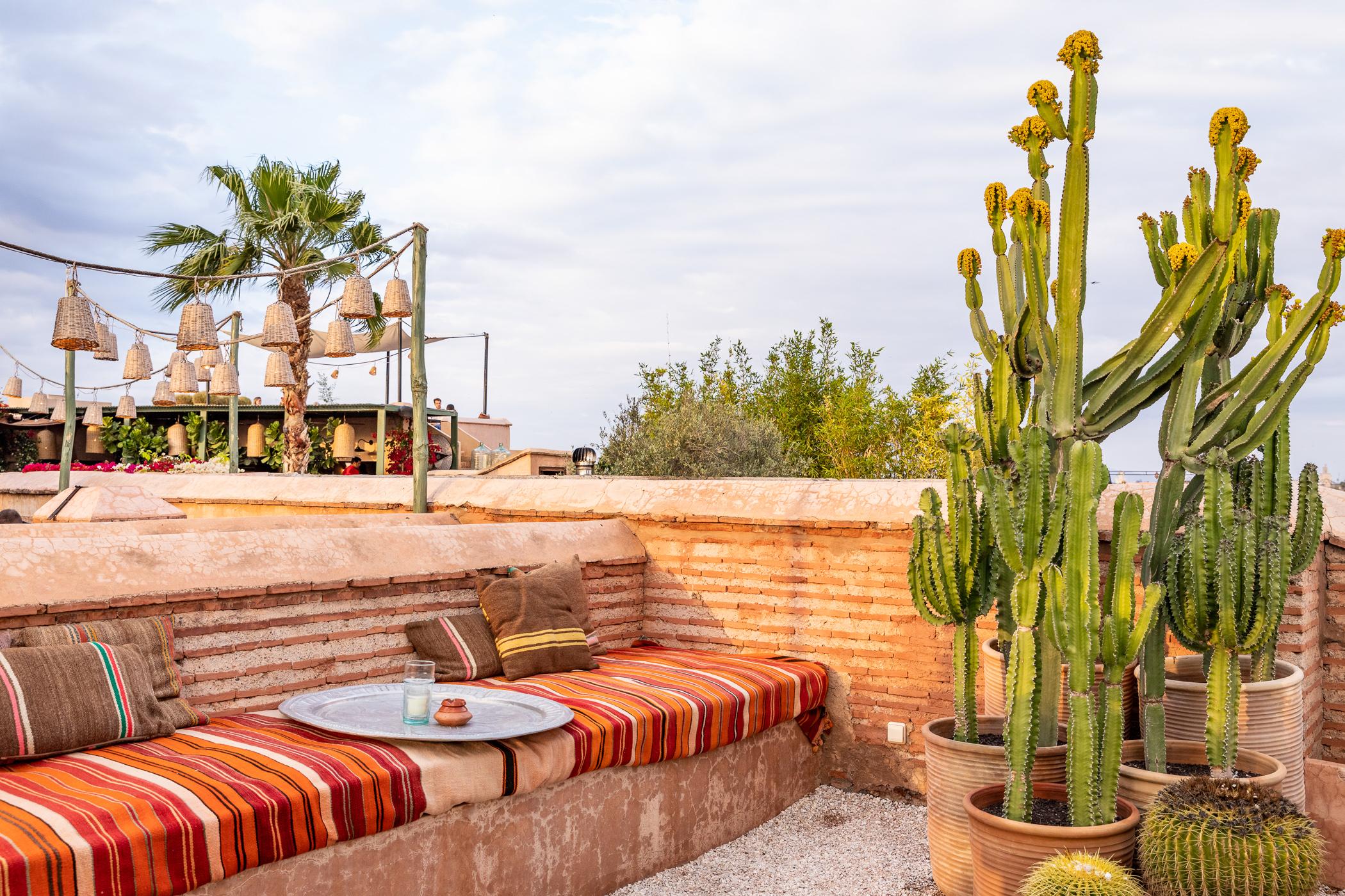homtastics-Riad-El-Fenn-Marrakesch-bar-Rooftop