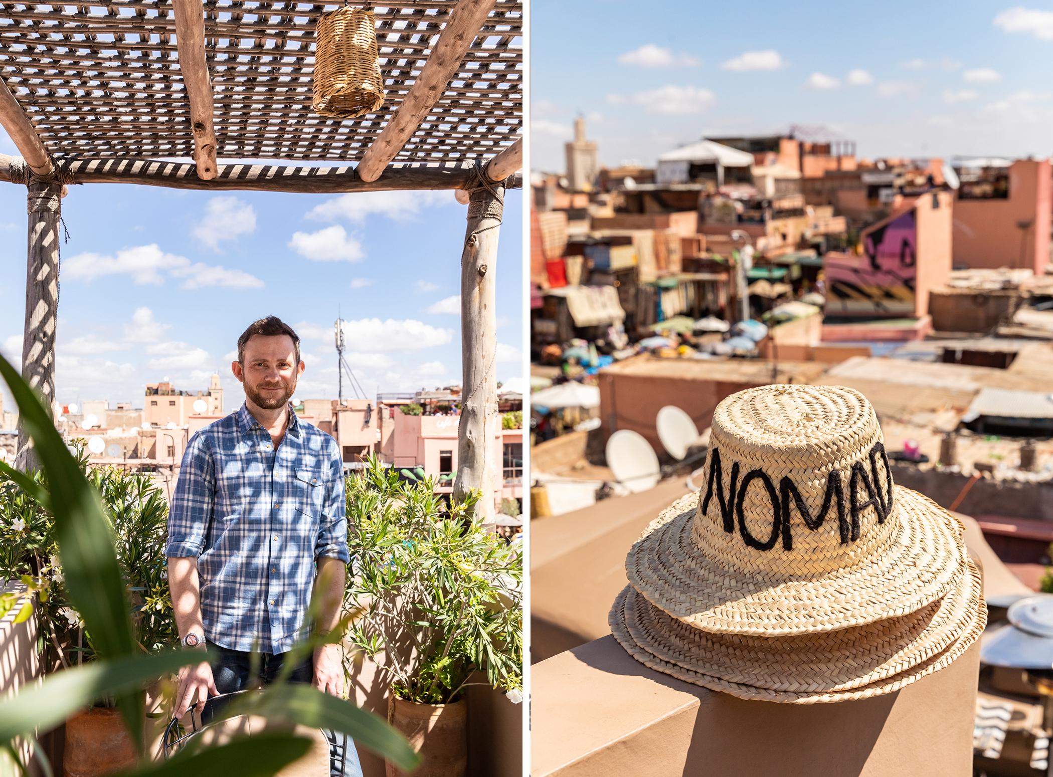 homtastics-Sebastian-de-Gzell-Nomad-Restaurant-Marokko