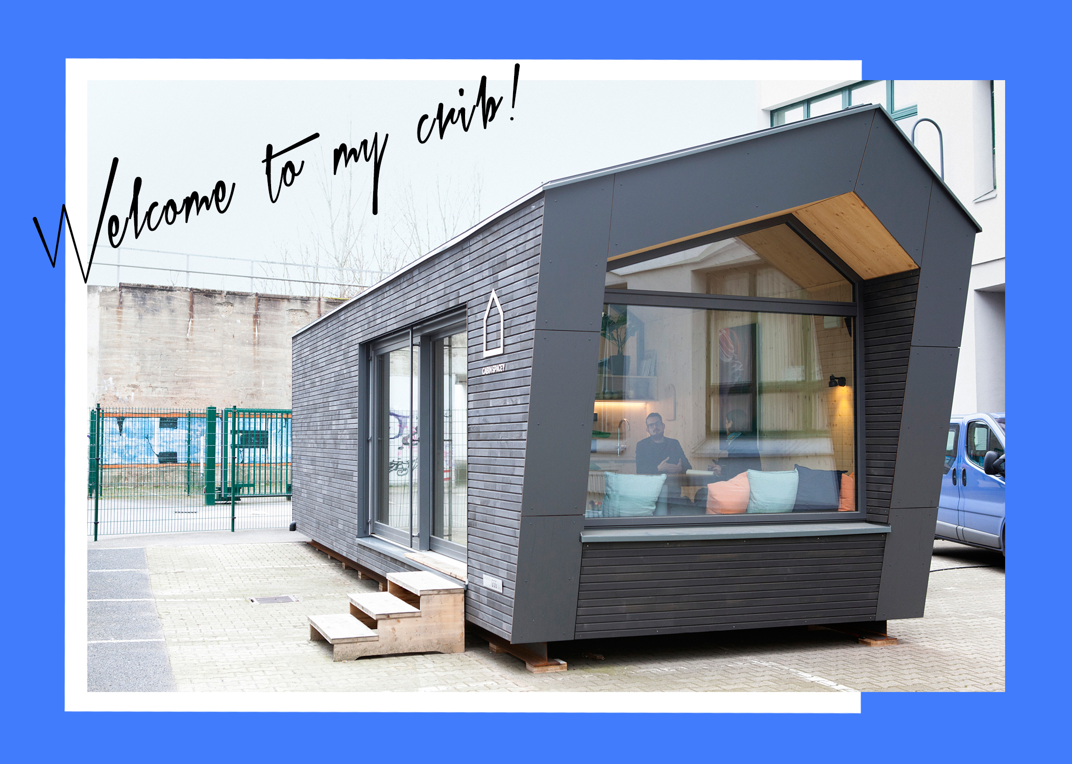 homtastics-Tiny-House-Cabin-Spacey-Minimalhaus-Berlin