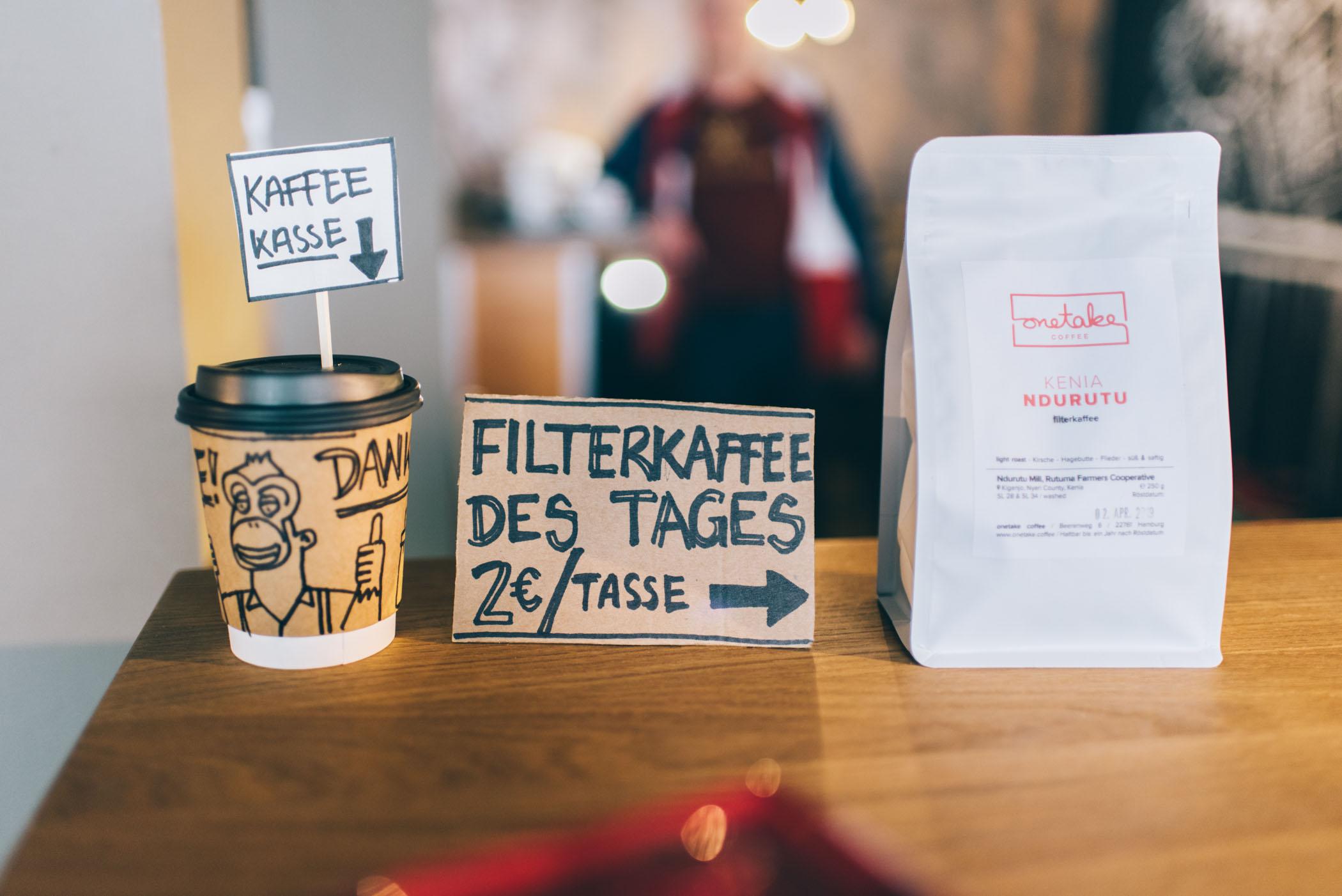 12-filterkaffee-des-tages