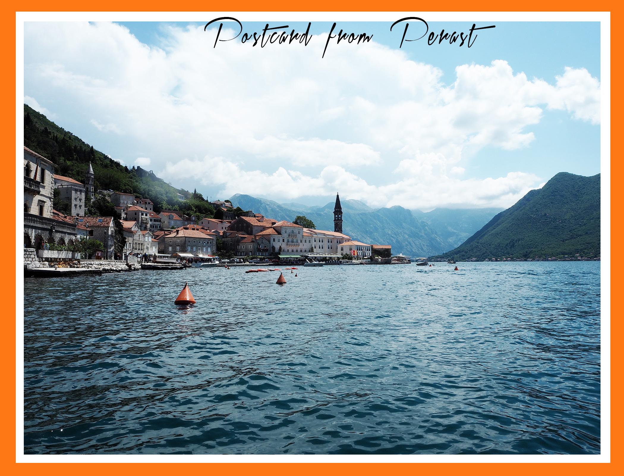 homtastics-Perast-Montenegro-Guide