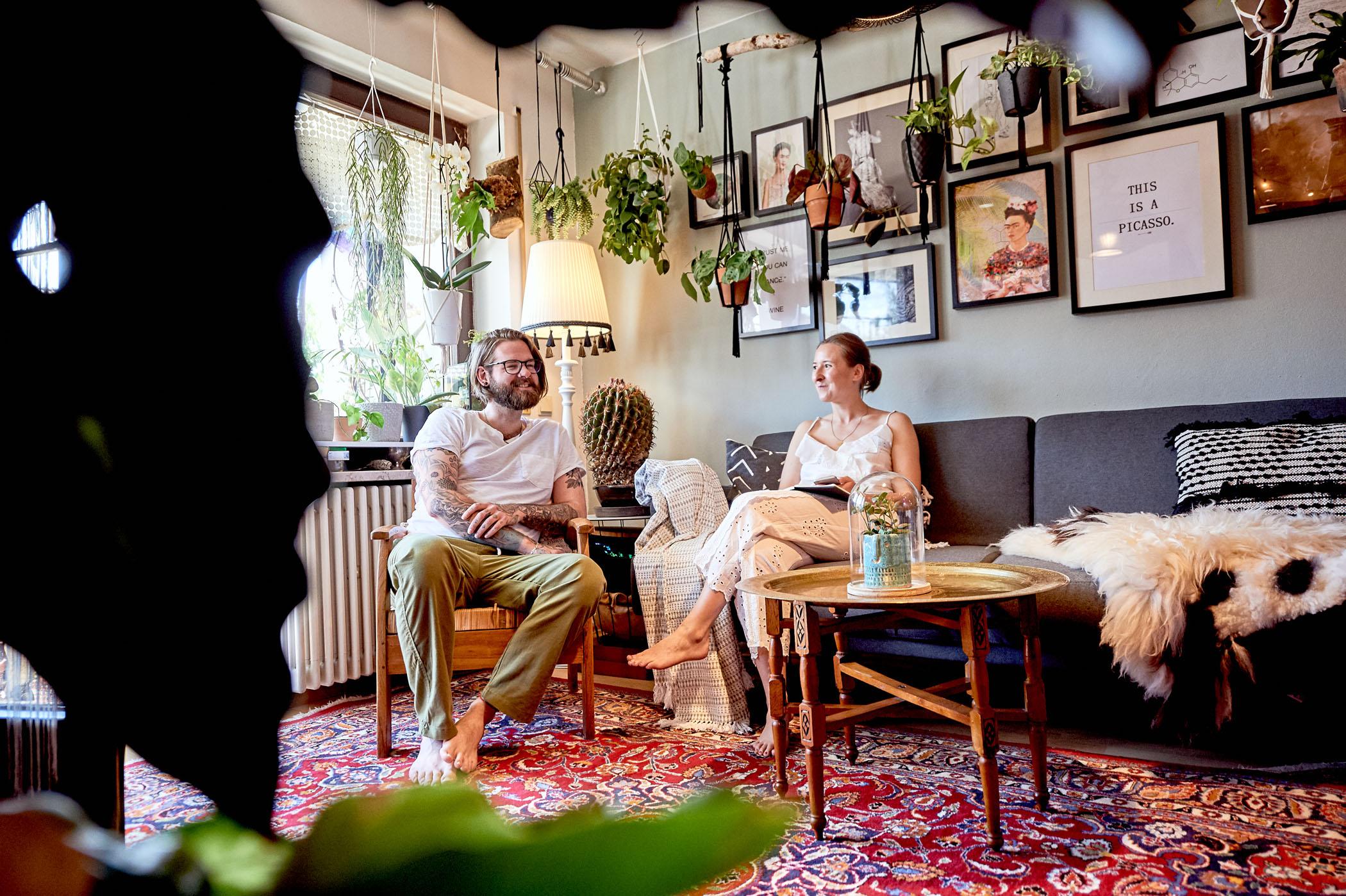 www.auen60.de, Portraitfotografie, Produktfotografie, Stilllifefotografie, Bewerbungsfotos