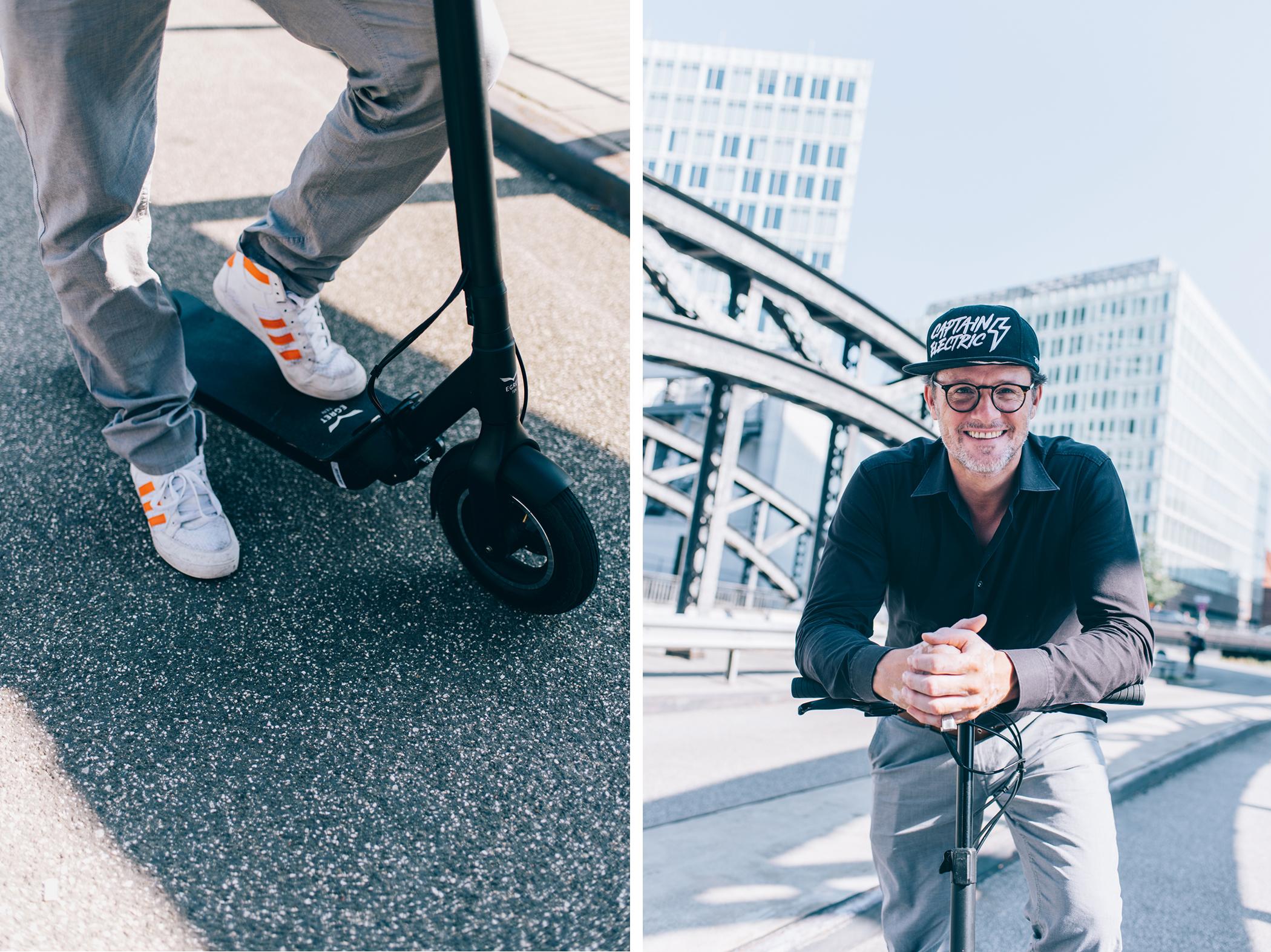 homtastics-Florian-Walberg-Urban-Electrics-Gruender