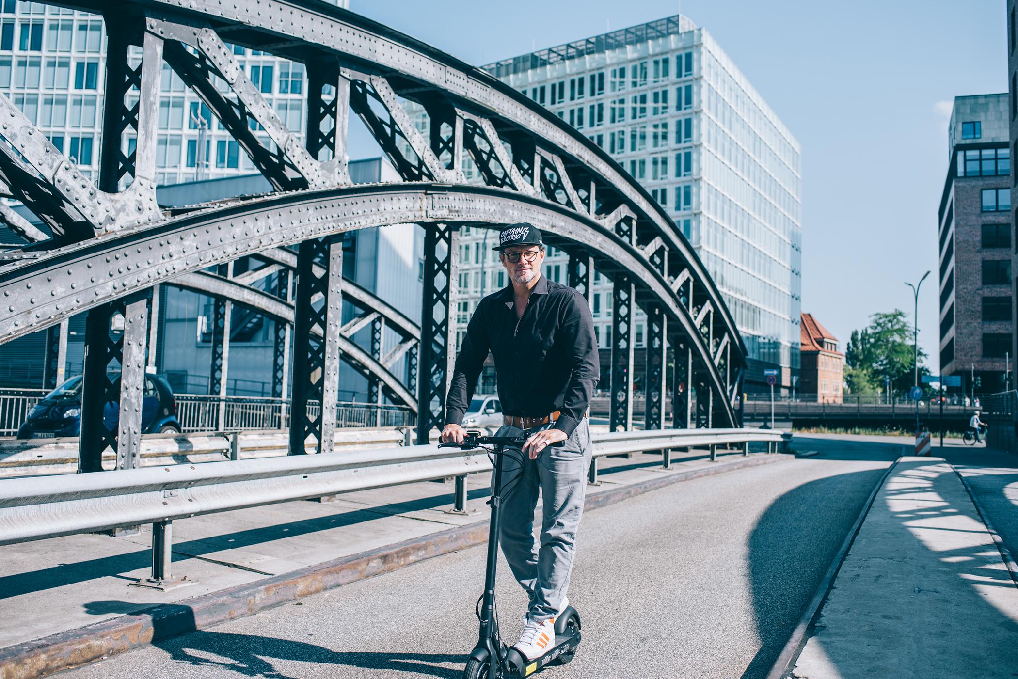homtastics-Florian-Walberg-Urban-Electrics-Hamburg