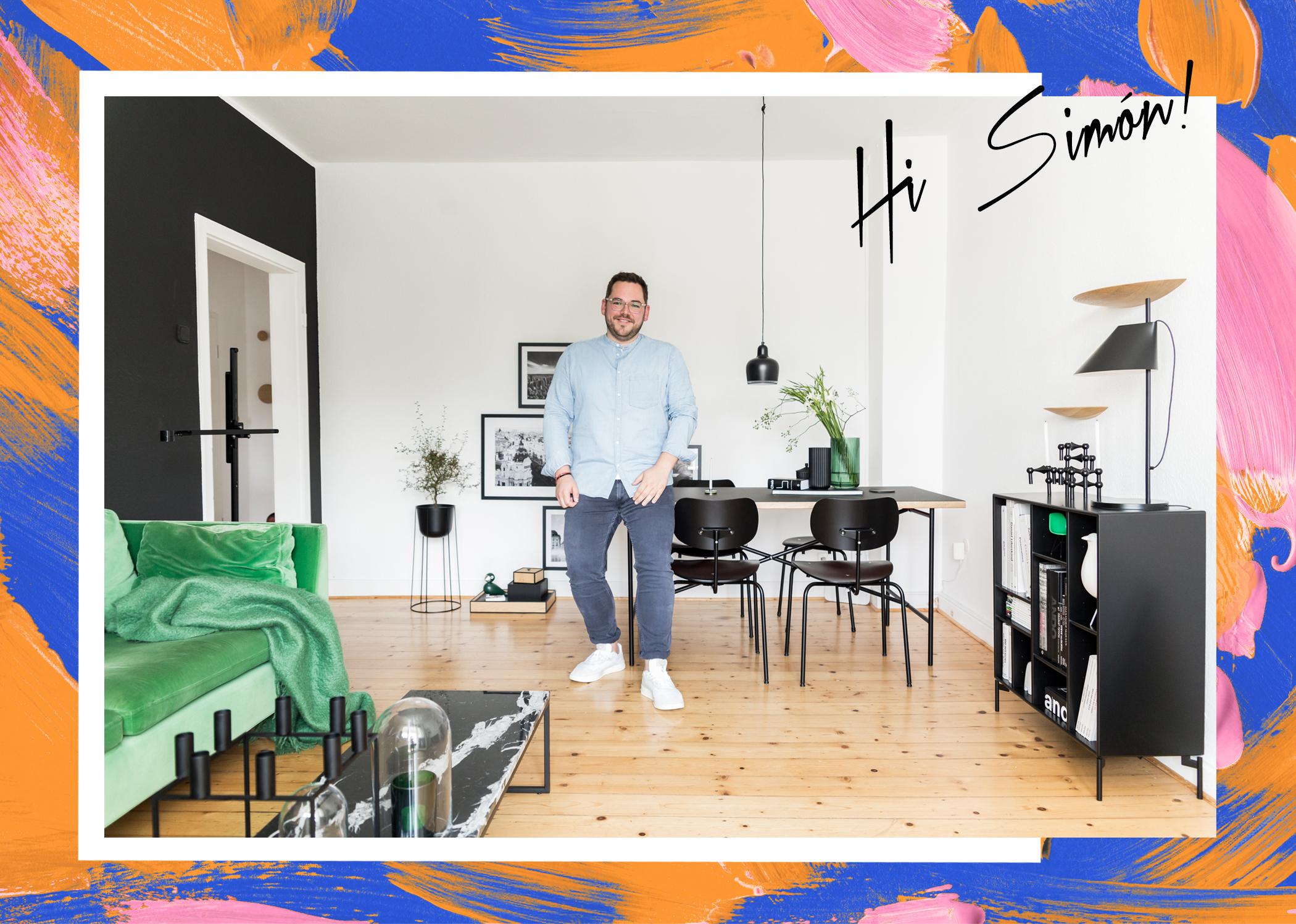 homtastics-Interiorhoch2-Homestory
