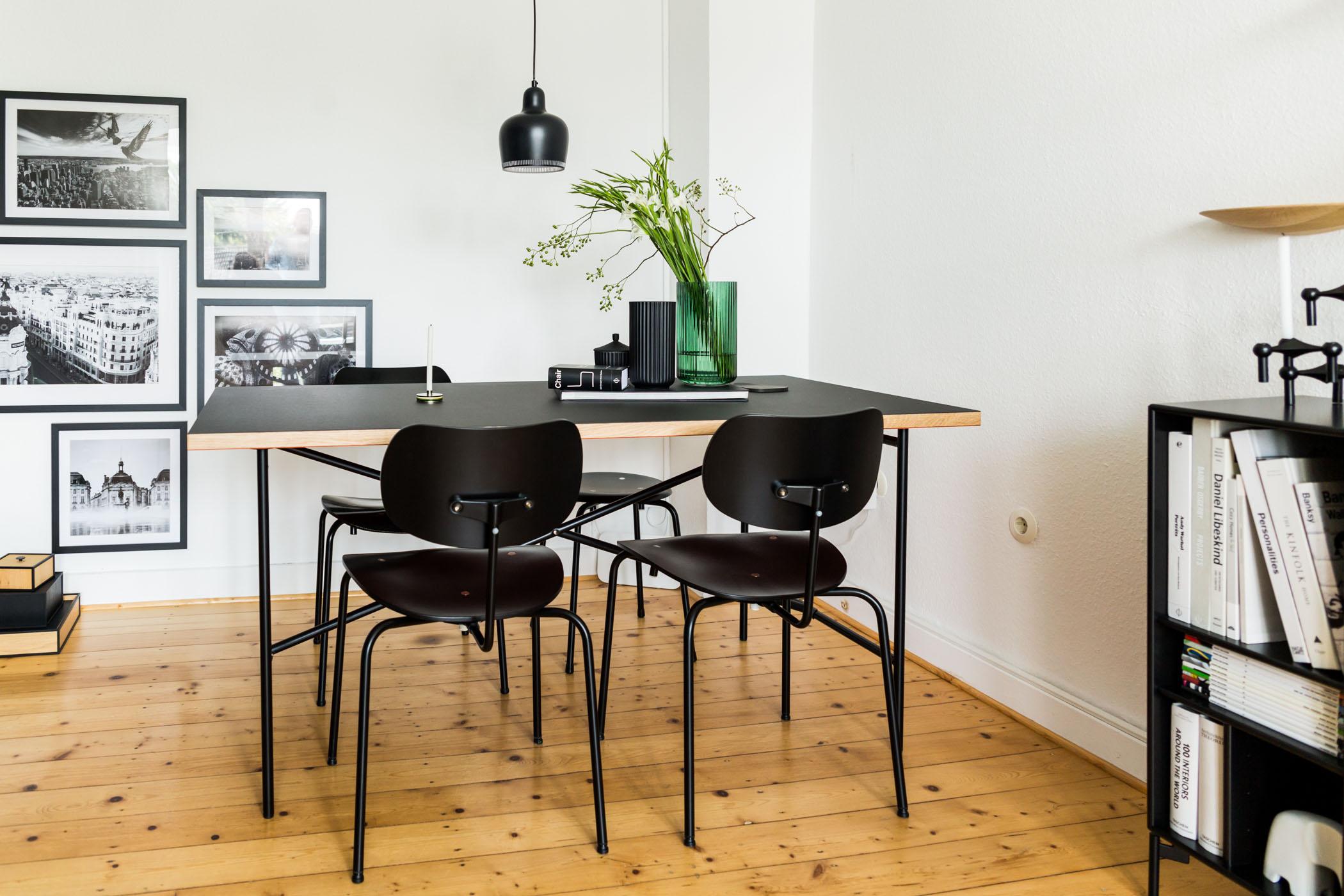 homtastics-Interiorhoch2-Wohnung