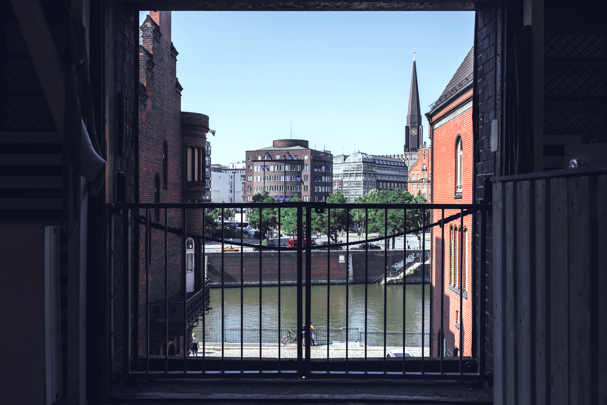homtastics-Urban-Electrics-Buero-Hamburg