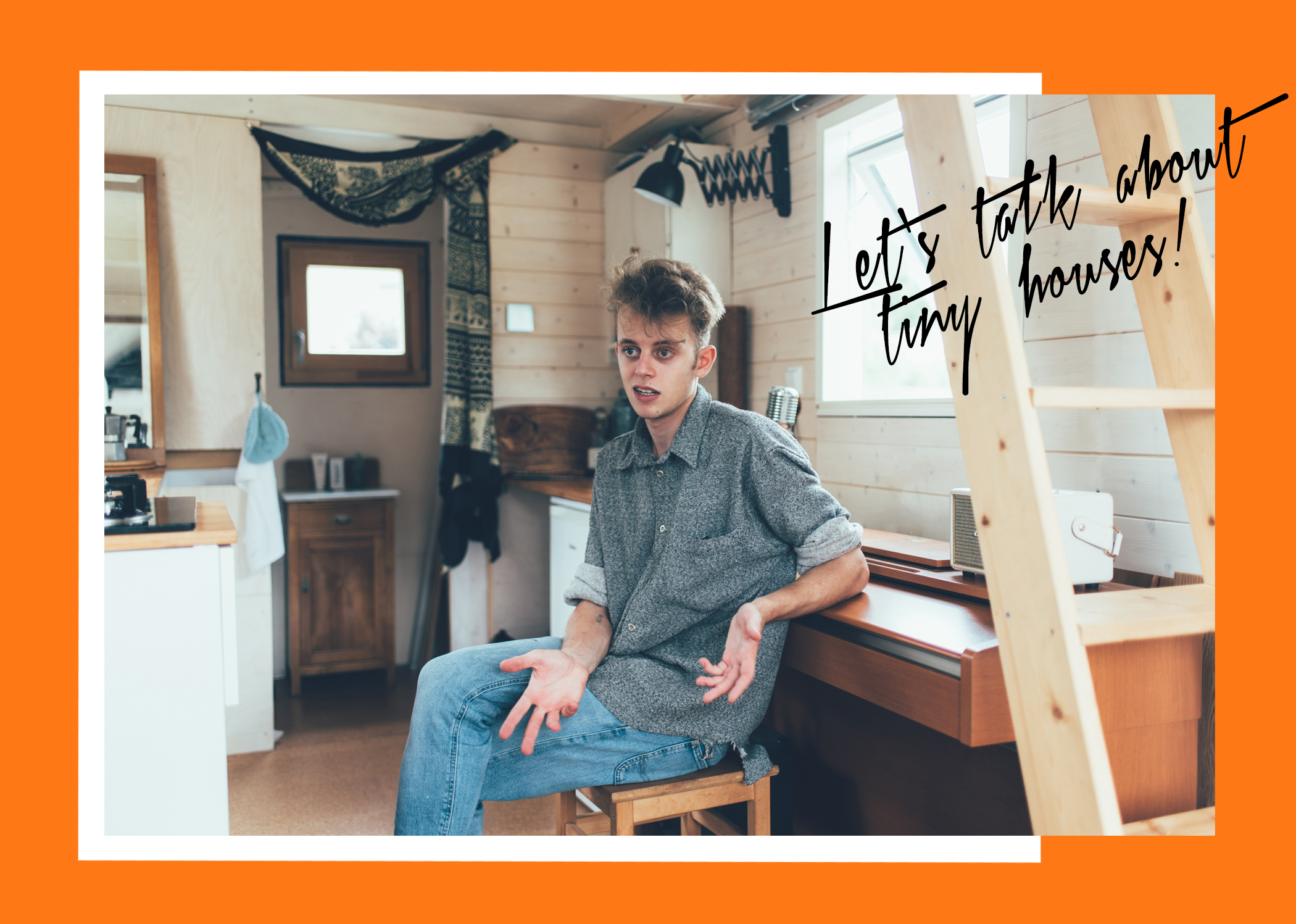 Tinyhouse-wanderlust-x03