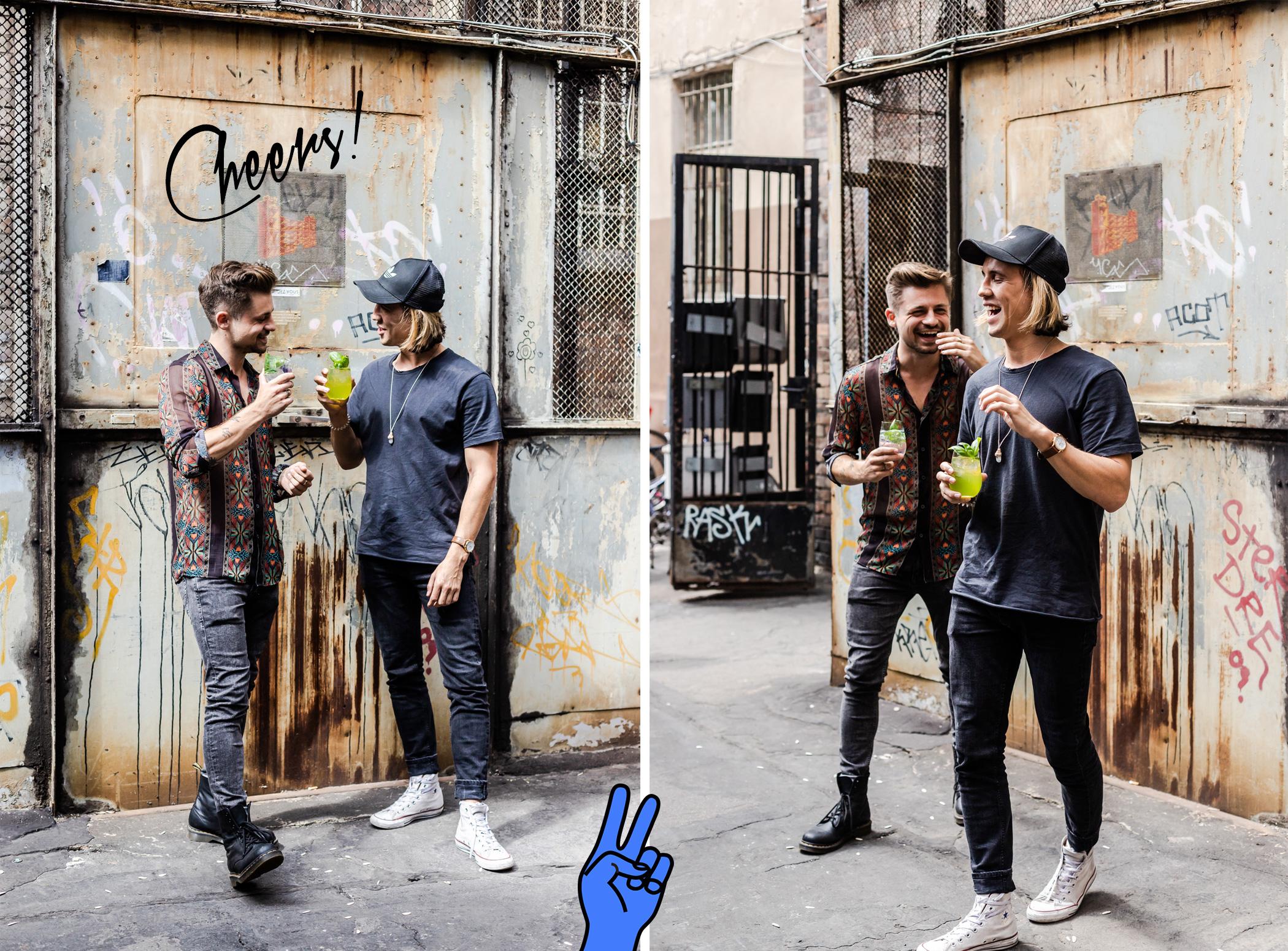 homtastics-Craftcircus-Berlin-Bird-Gin-Gruender