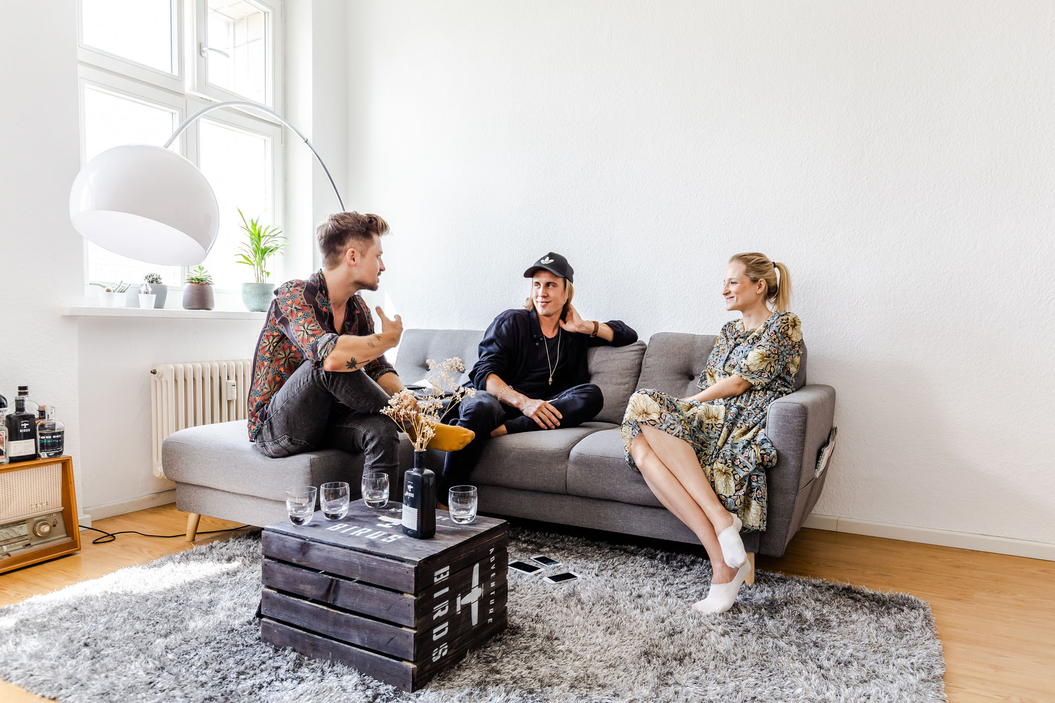 homtastics-Interview-Gruender-Birds-Gin-Berlin