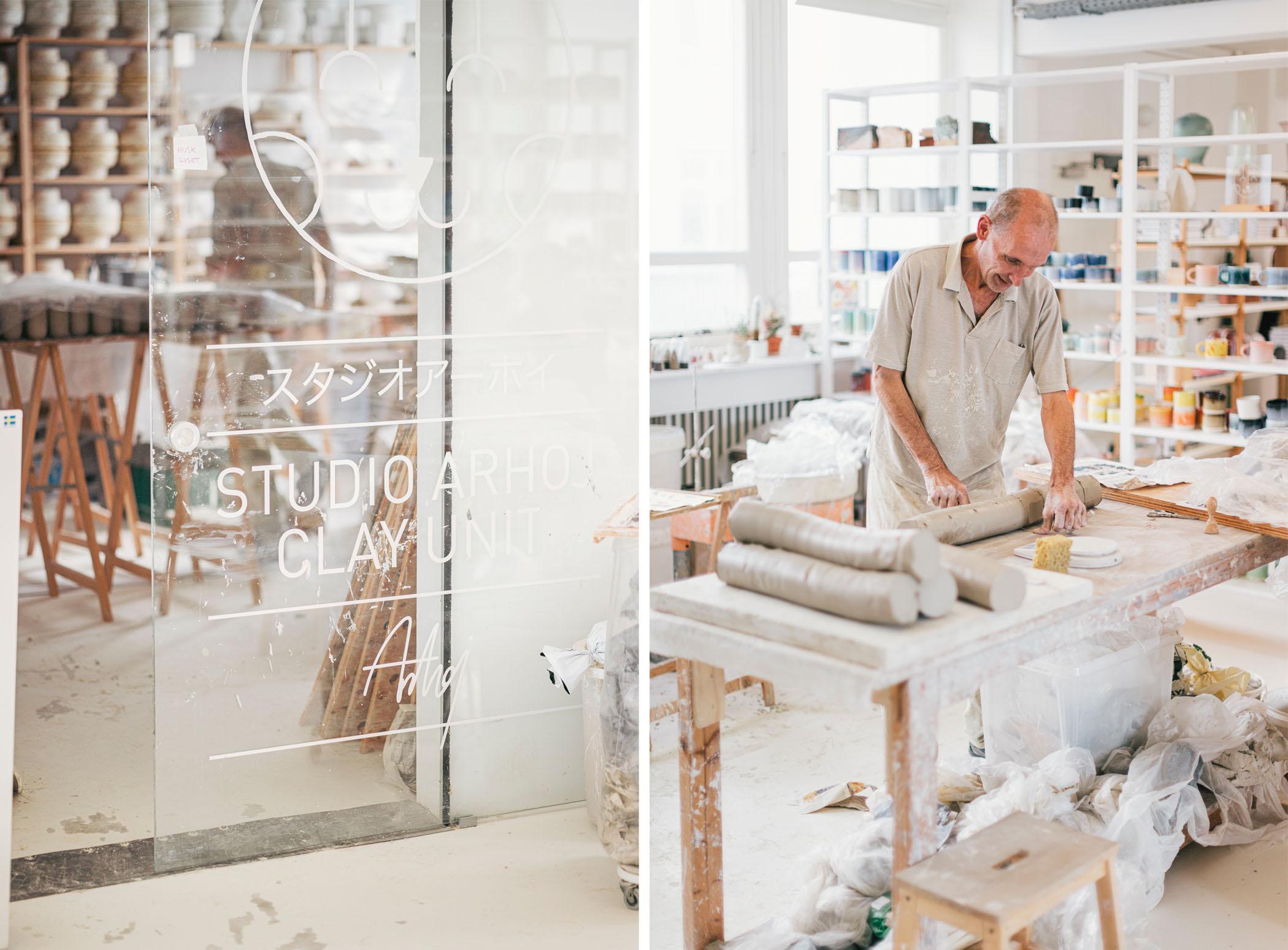 homtastics-Studio-Arhoj-pottery-studio