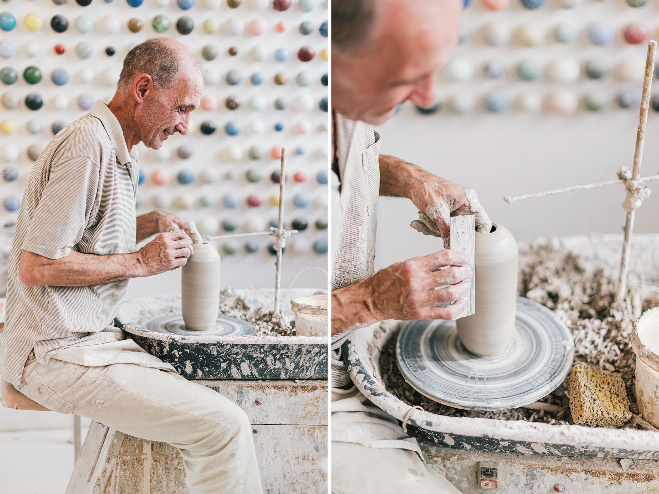 homtastics-Studio-Arhoj-pottery