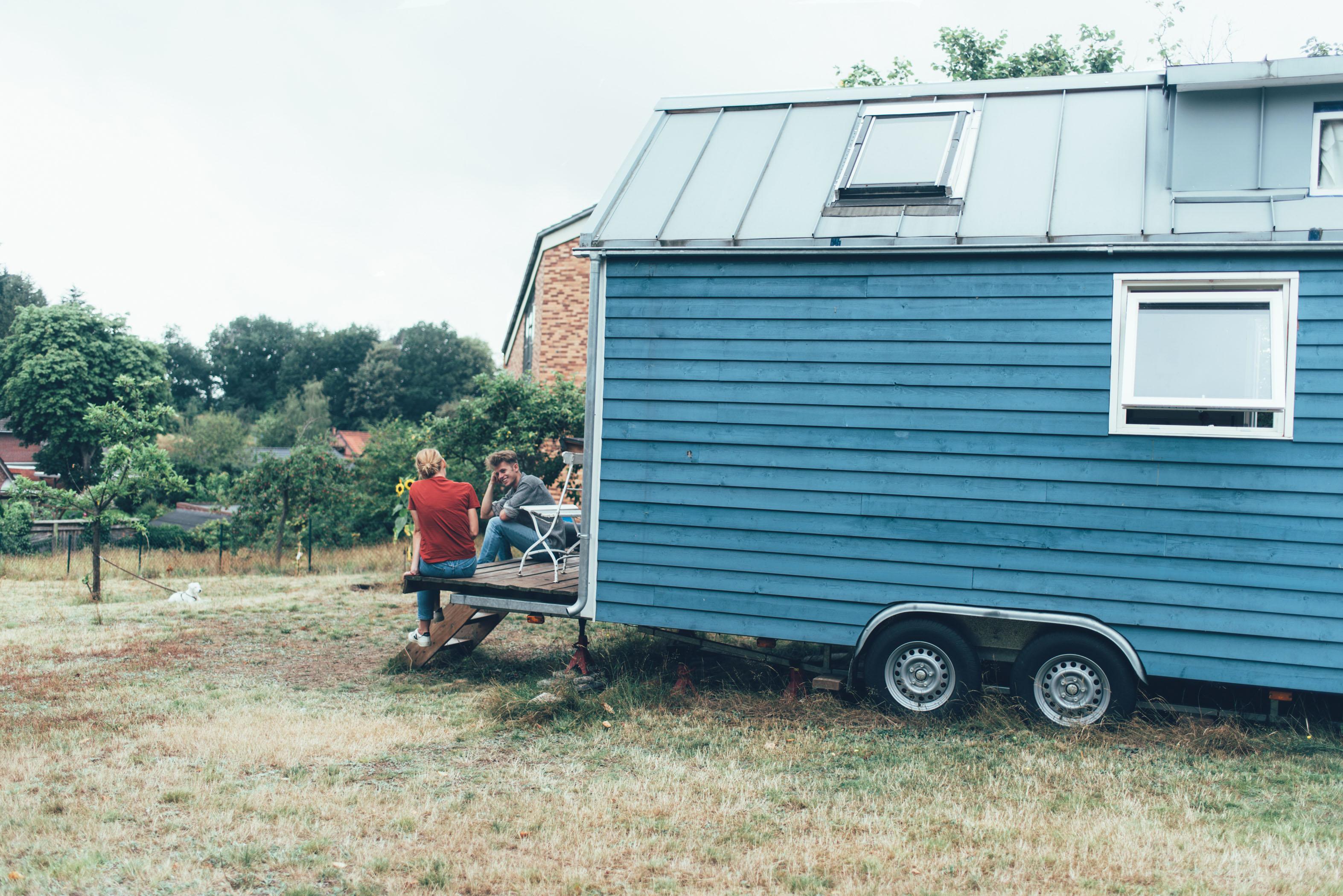 tiny-house-wendland