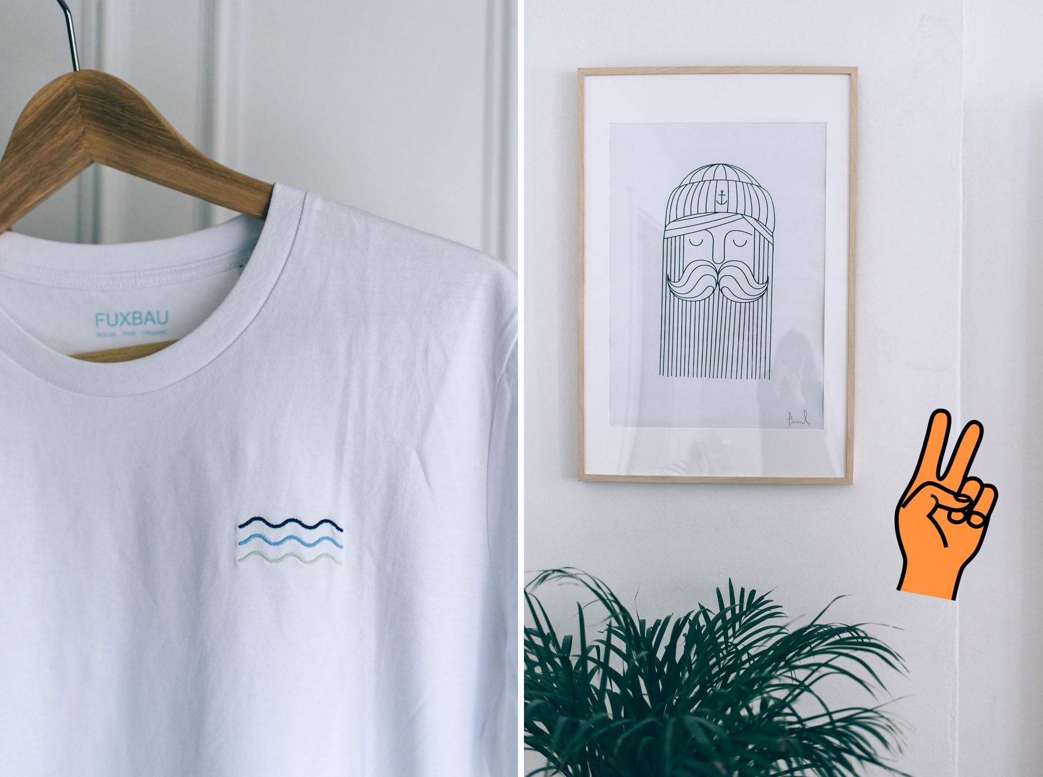 03-fuxbau-shirt