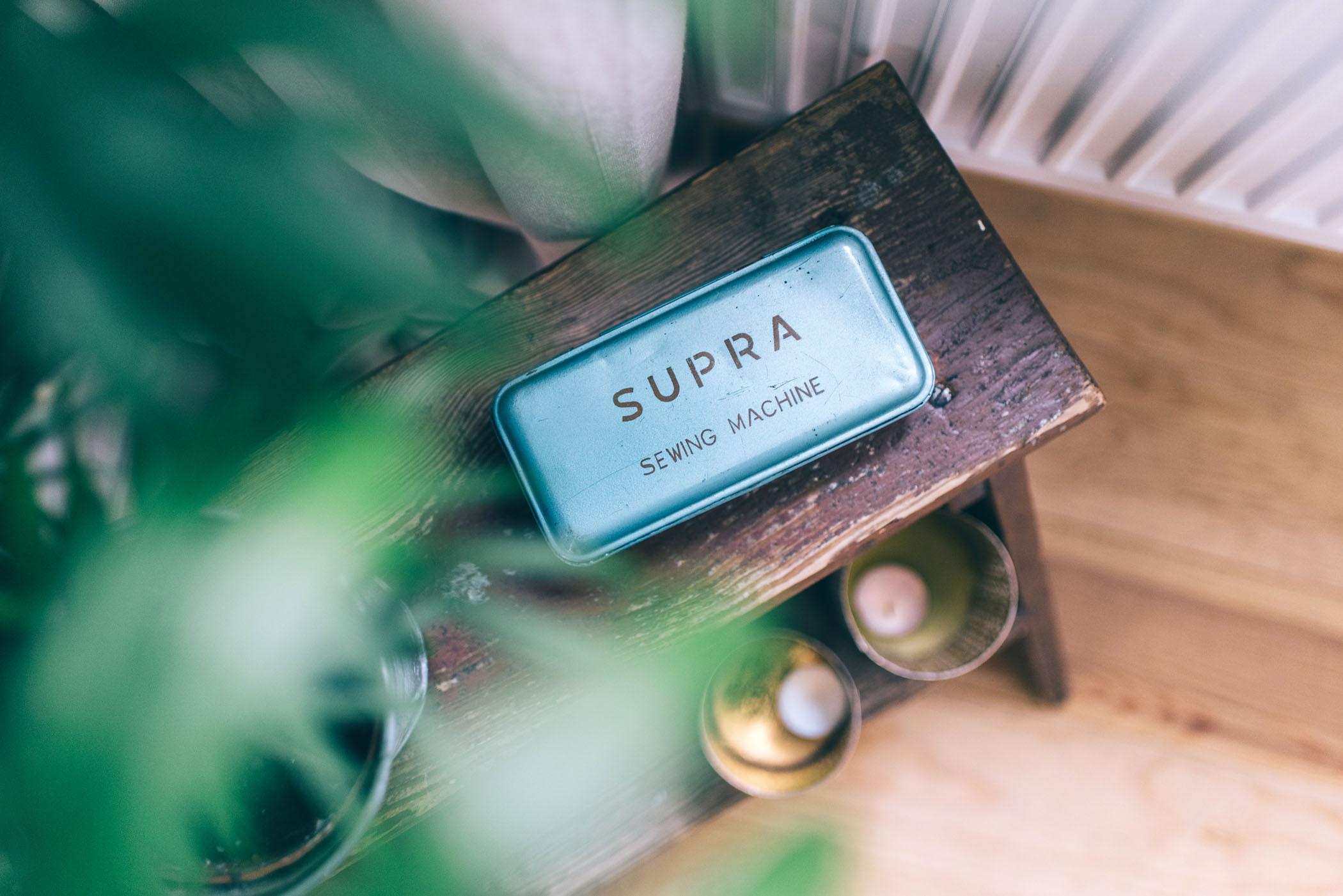 04-supra-sewing-machine