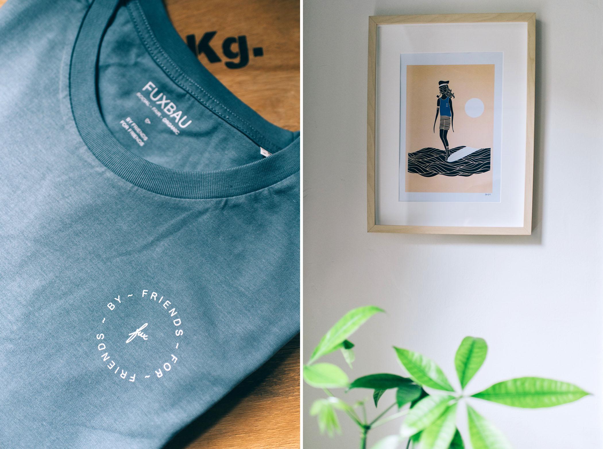 05-fuxbau-shirt-gruen